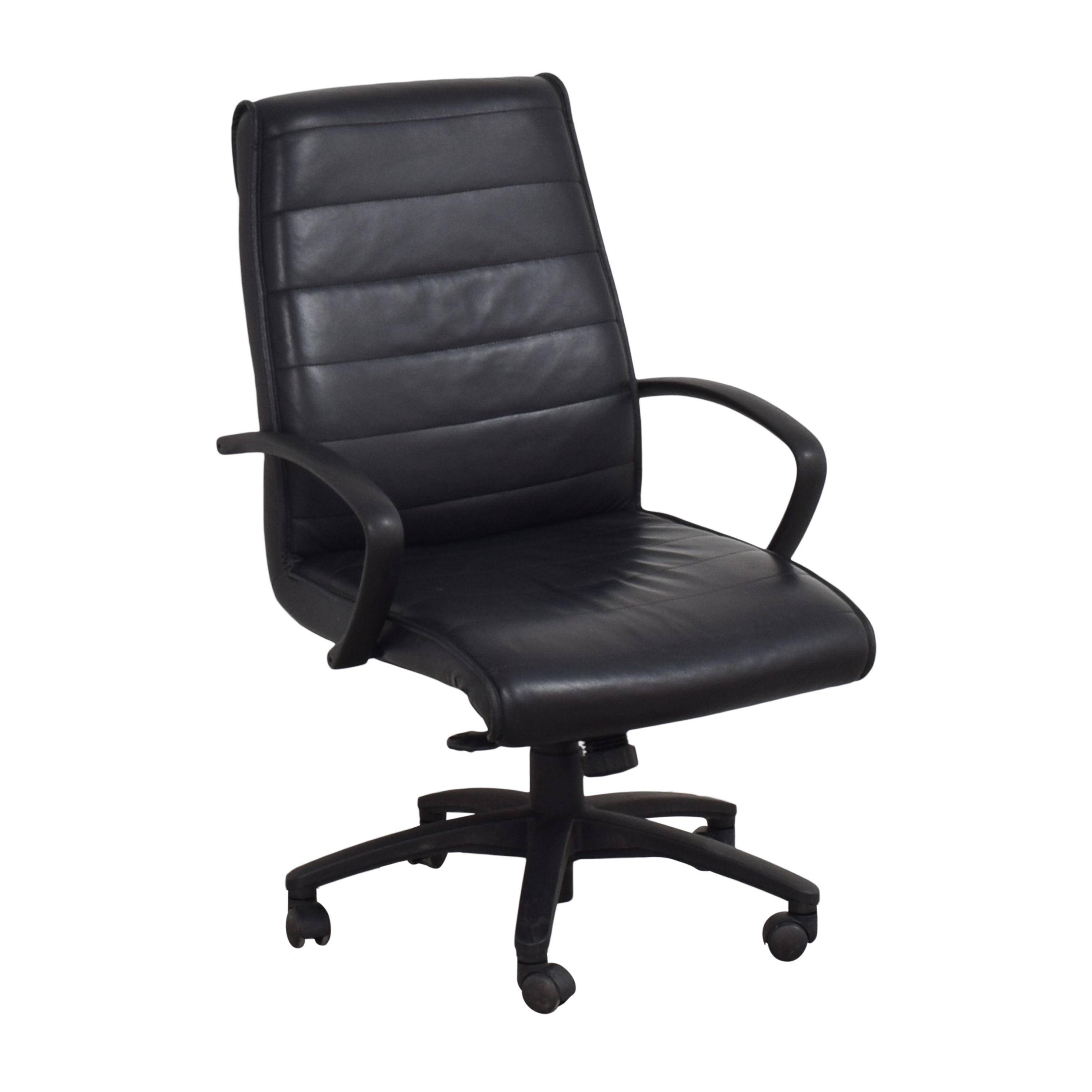 Dauphin Dauphin Adjustable Office Chair for sale