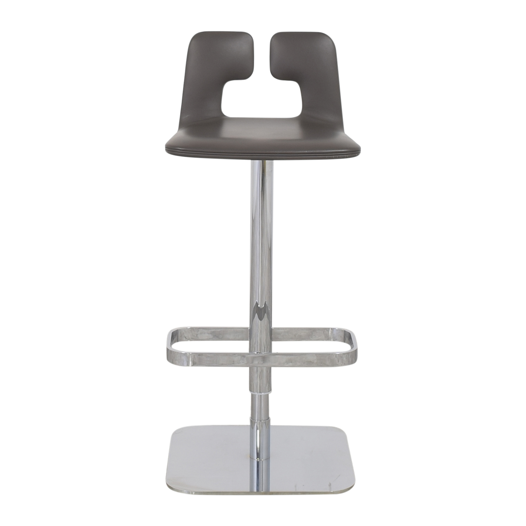 Poltrona Frau Poltrona Frau Alo Bar Stool coupon