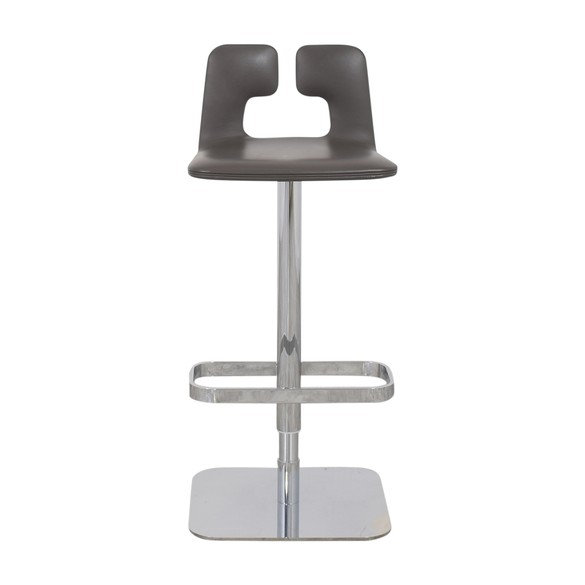 Poltrona Frau Alo Bar Stool / Chairs