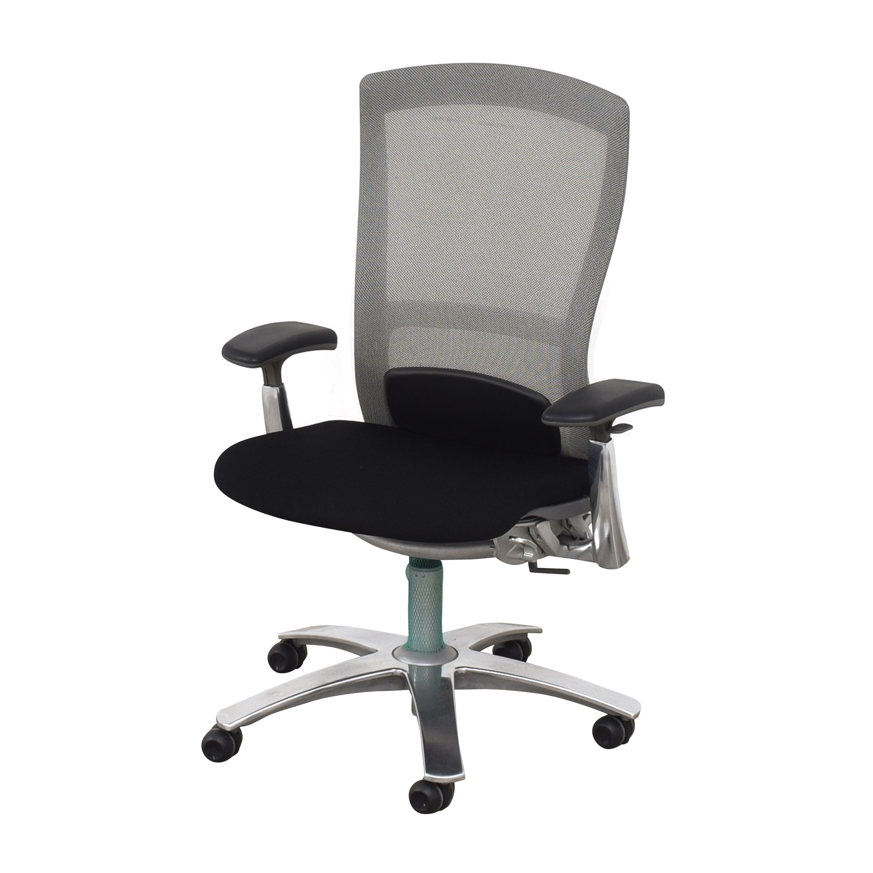 Knoll Life Office Chair Knoll