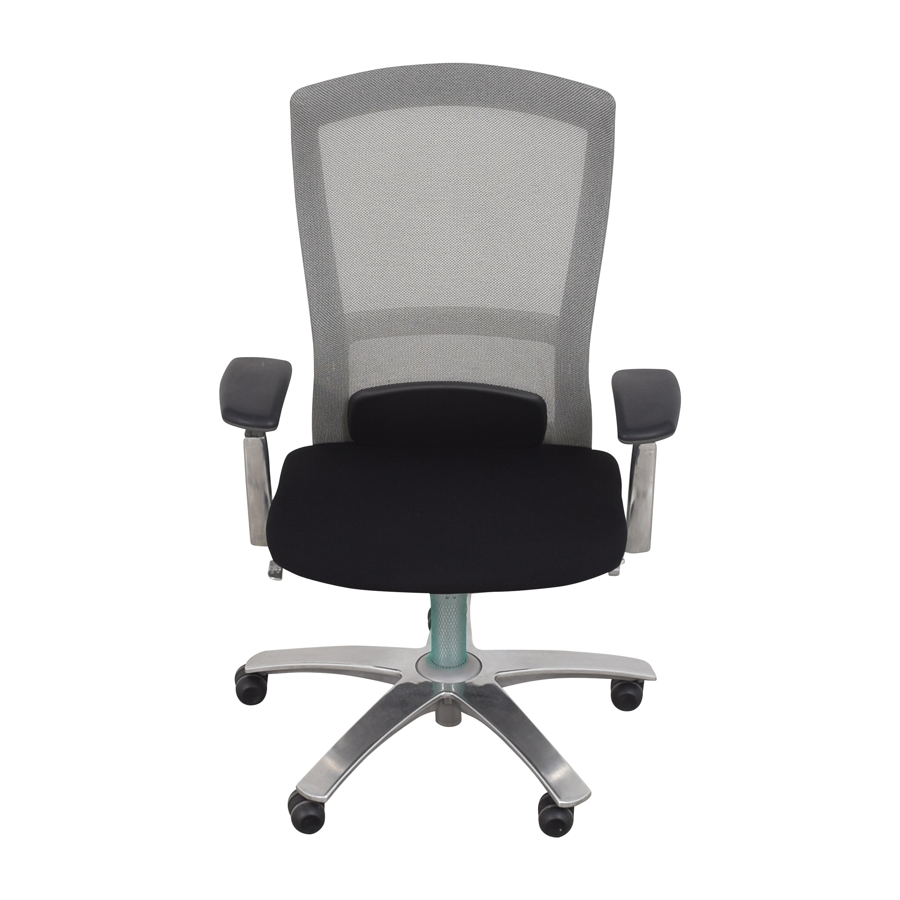 Knoll Knoll Life Office Chair coupon