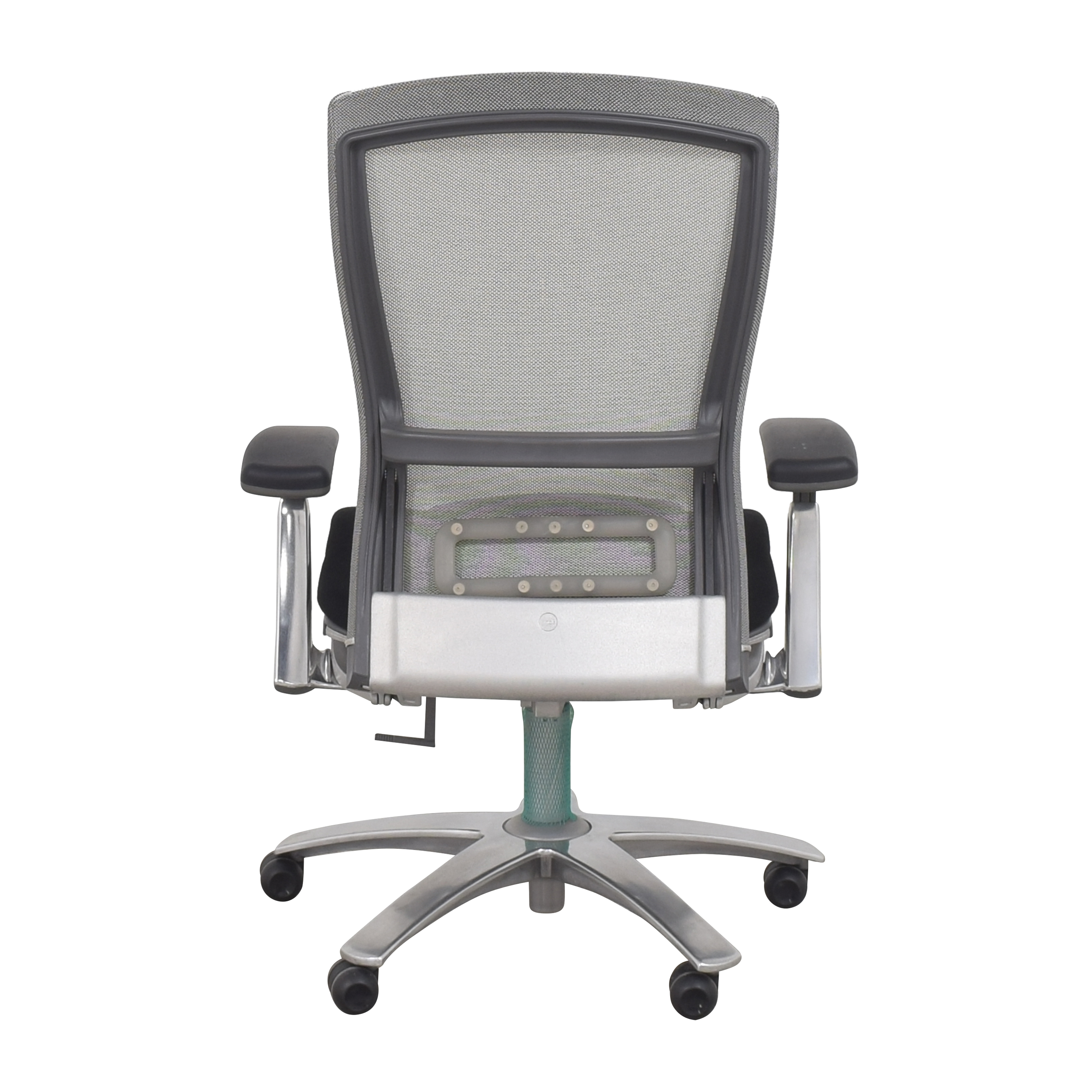 Knoll Knoll Life Office Chair pa