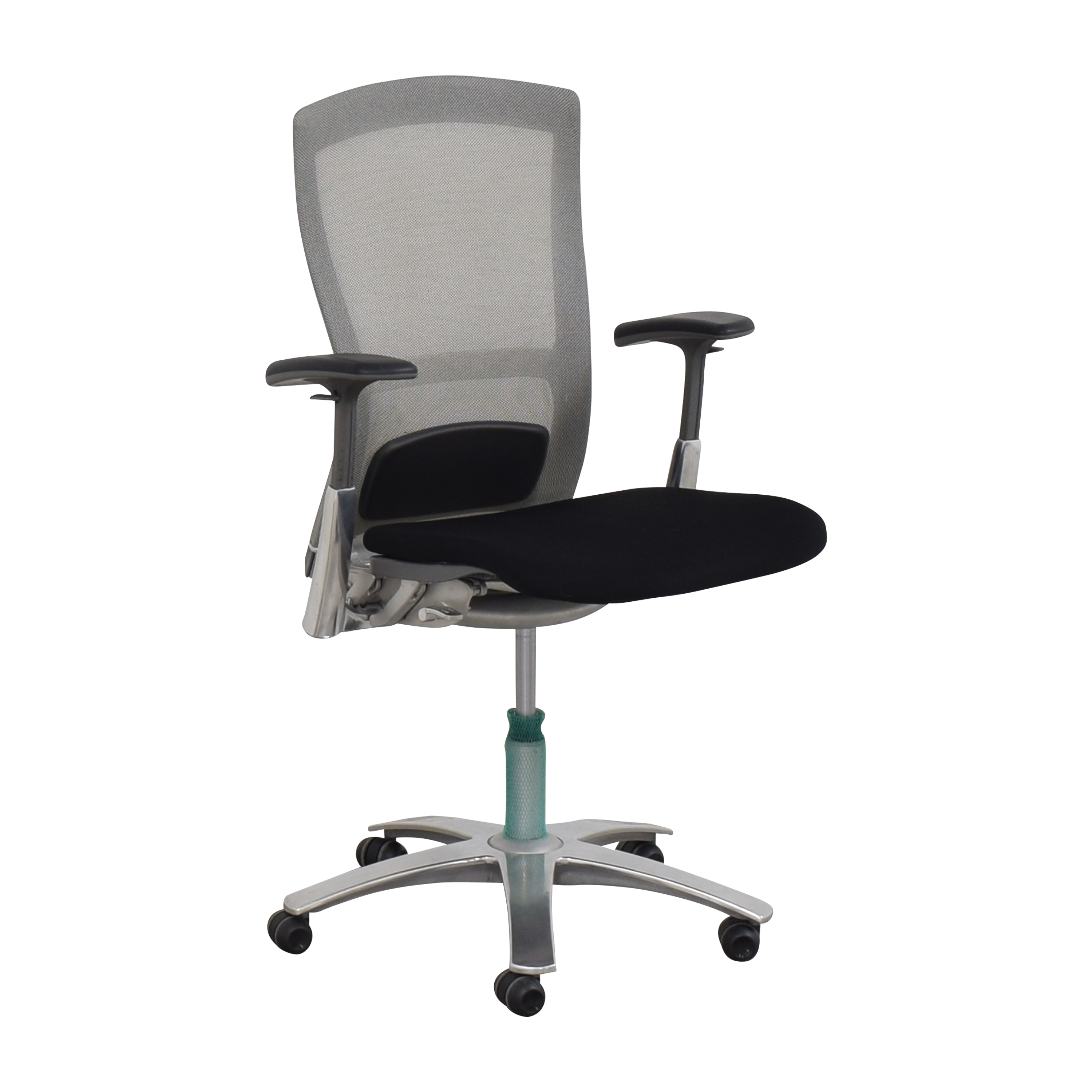 Knoll Knoll Life Office Chair ct