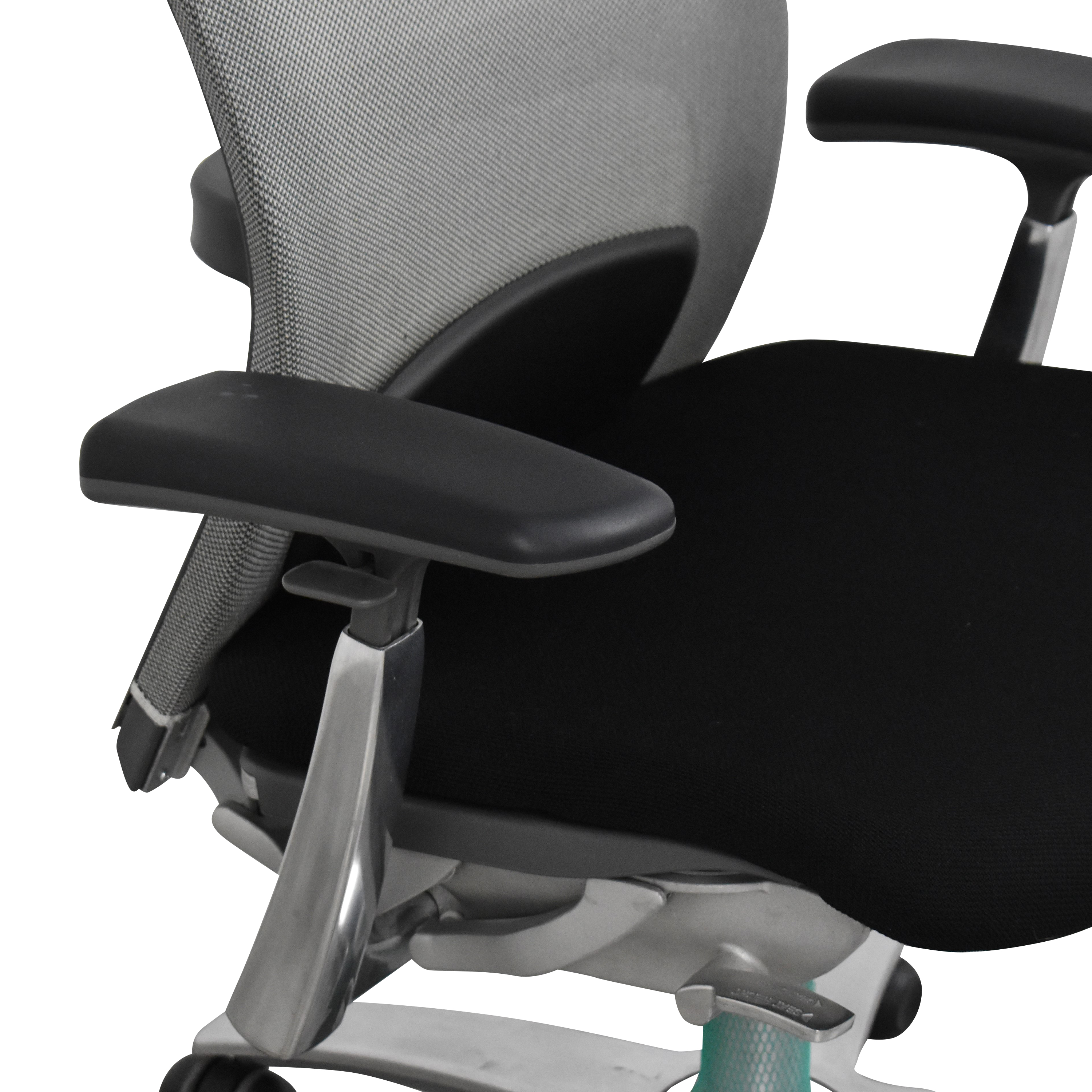 buy Knoll Life Office Chair Knoll