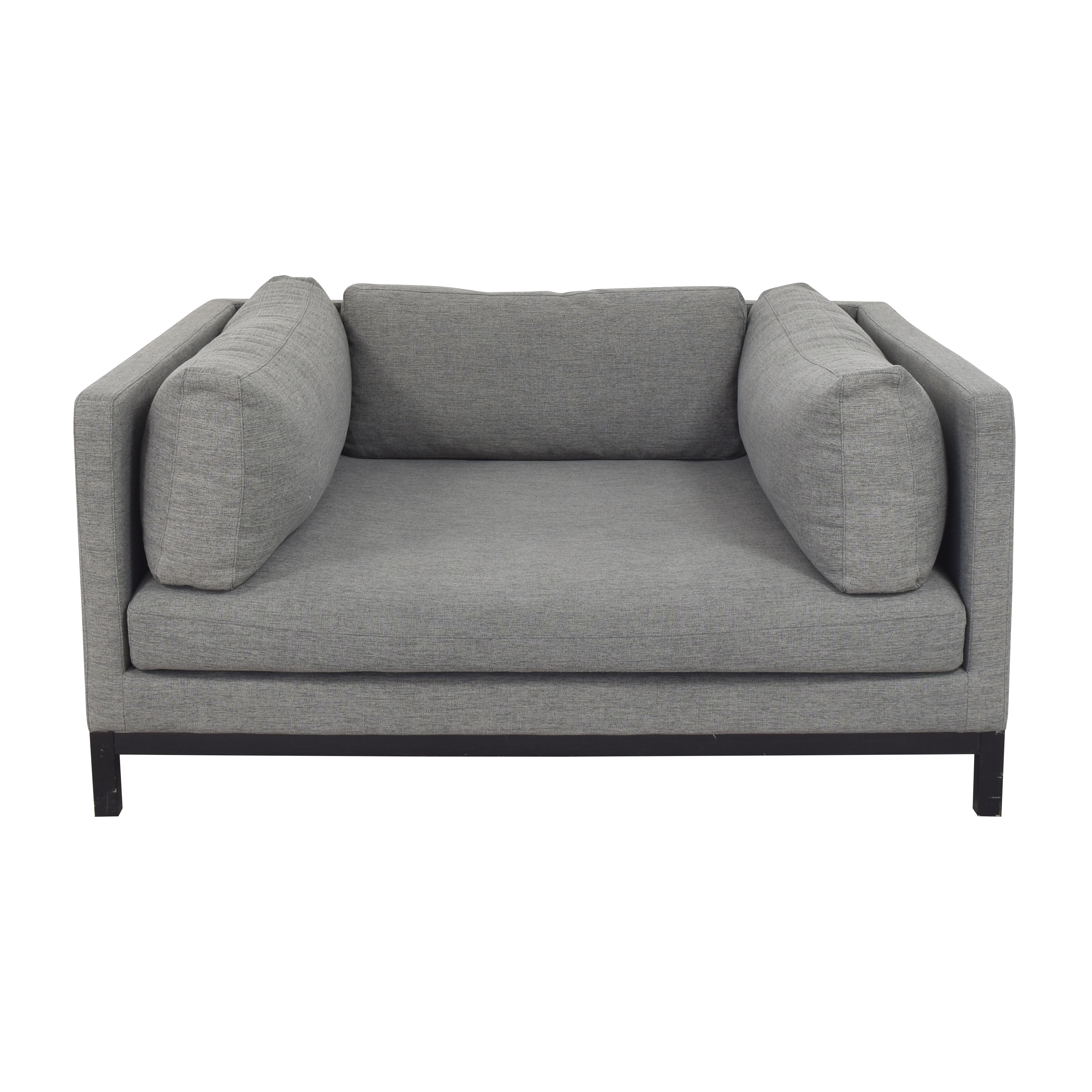 Interior Define Jasper Single-Cushion Sofa on sale
