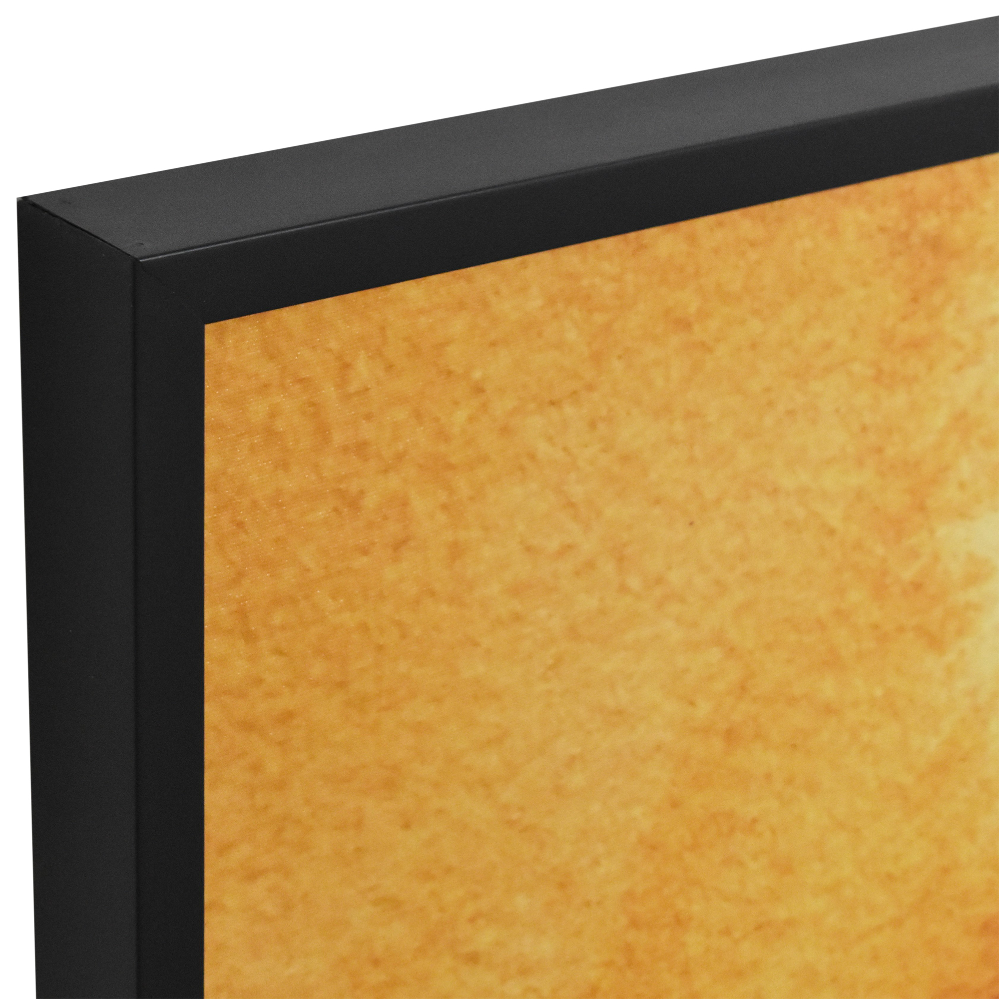 Large Print Pear Wall Art price