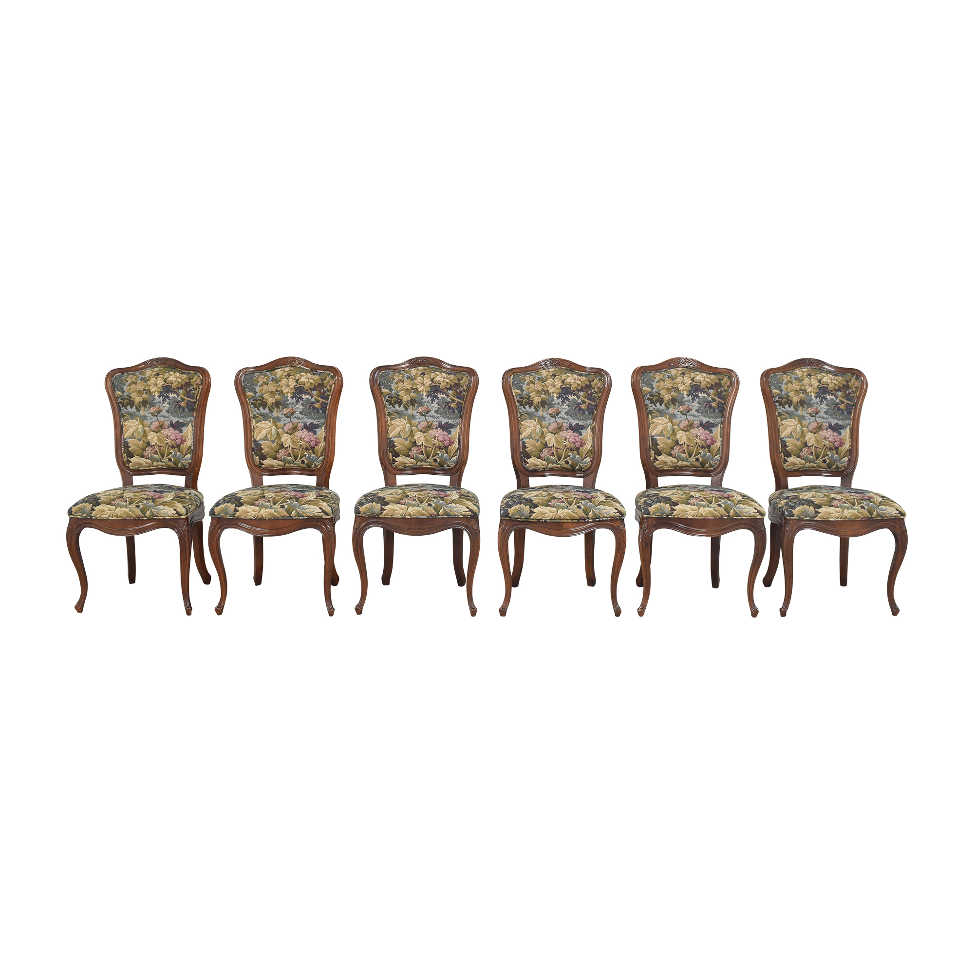 buy Henredon Versailles Collection Dining Chairs Henredon Furniture Dining Chairs