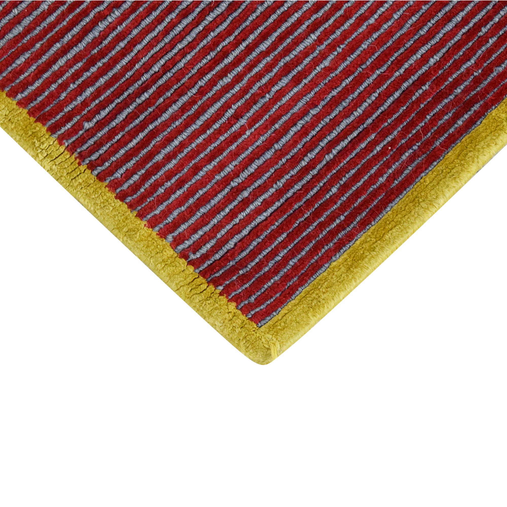 ABC Carpet & Home ABC Carpet & Home Custom Area Rug