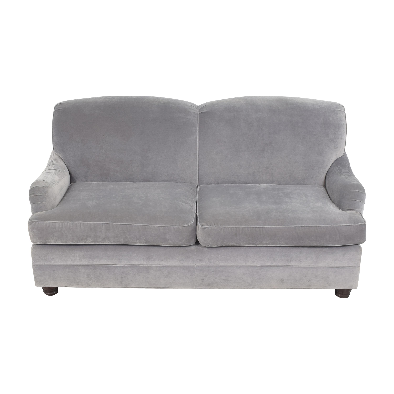 Kravet Kravet Lehigh Two Cushion Sofa for sale