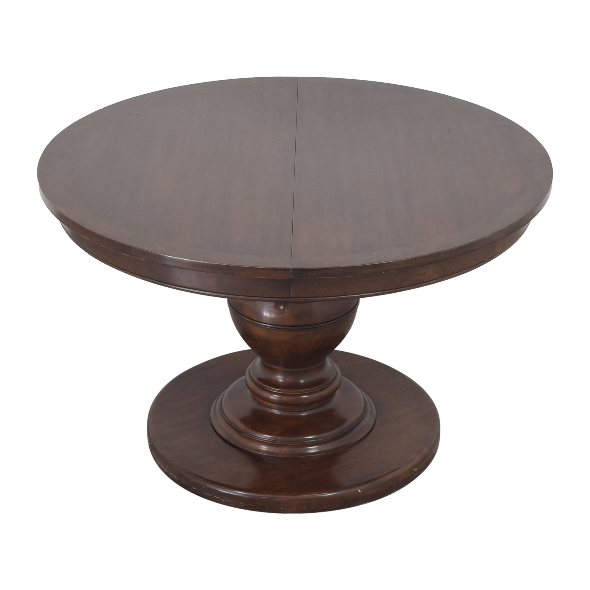 Kravet Kravet Grand Pedestal Dining Table