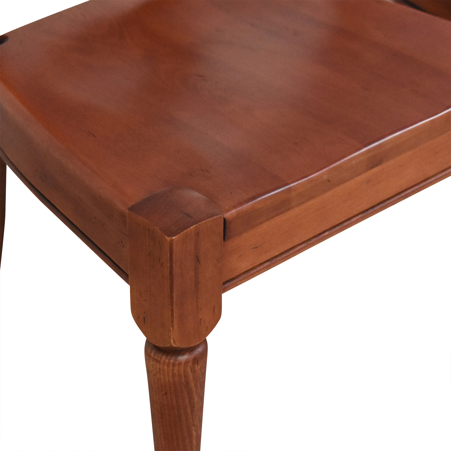 Domain Medallion Back Dining Chairs sale