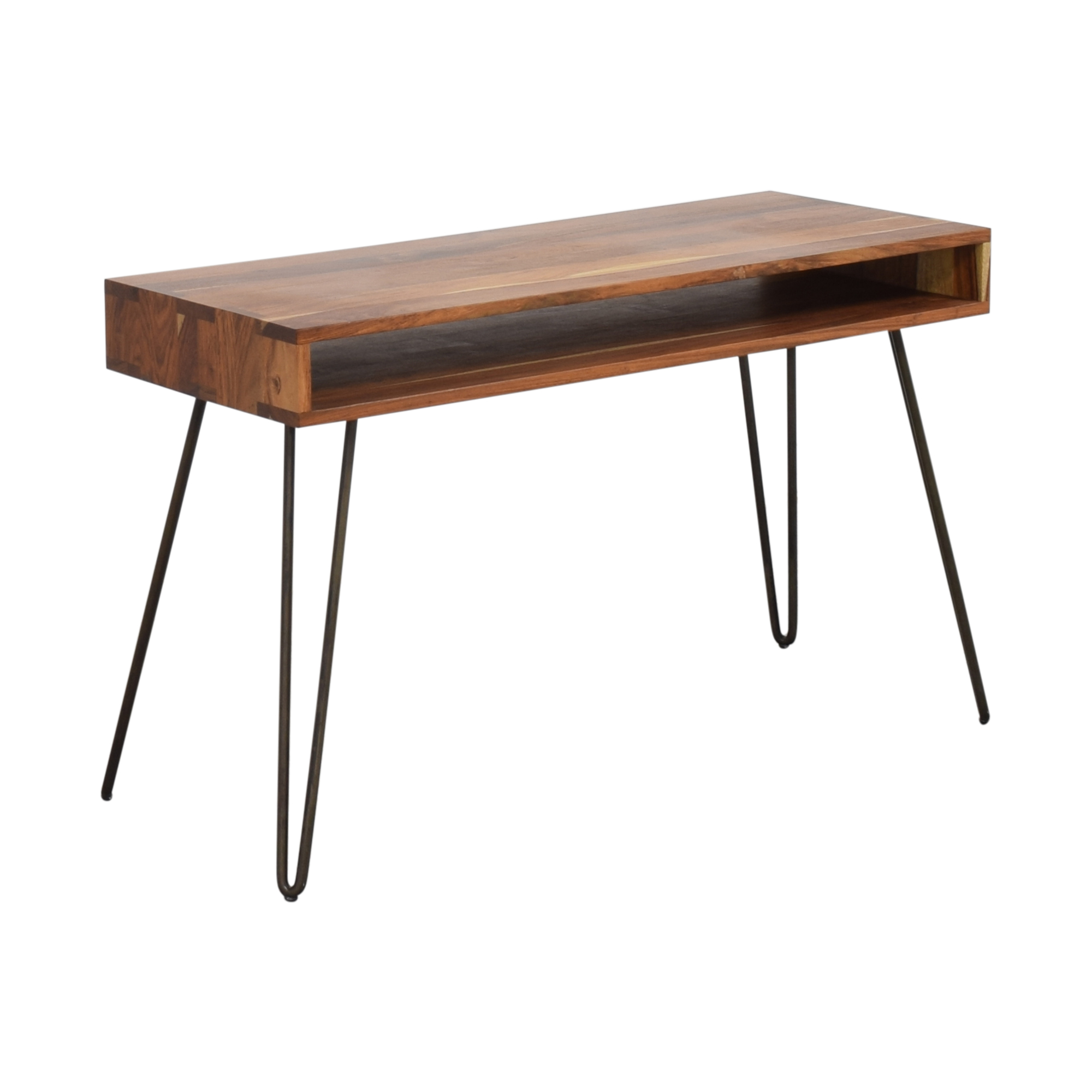 Brooklyn City Furniture Brooklyn City Furniture Ciao Desk for sale