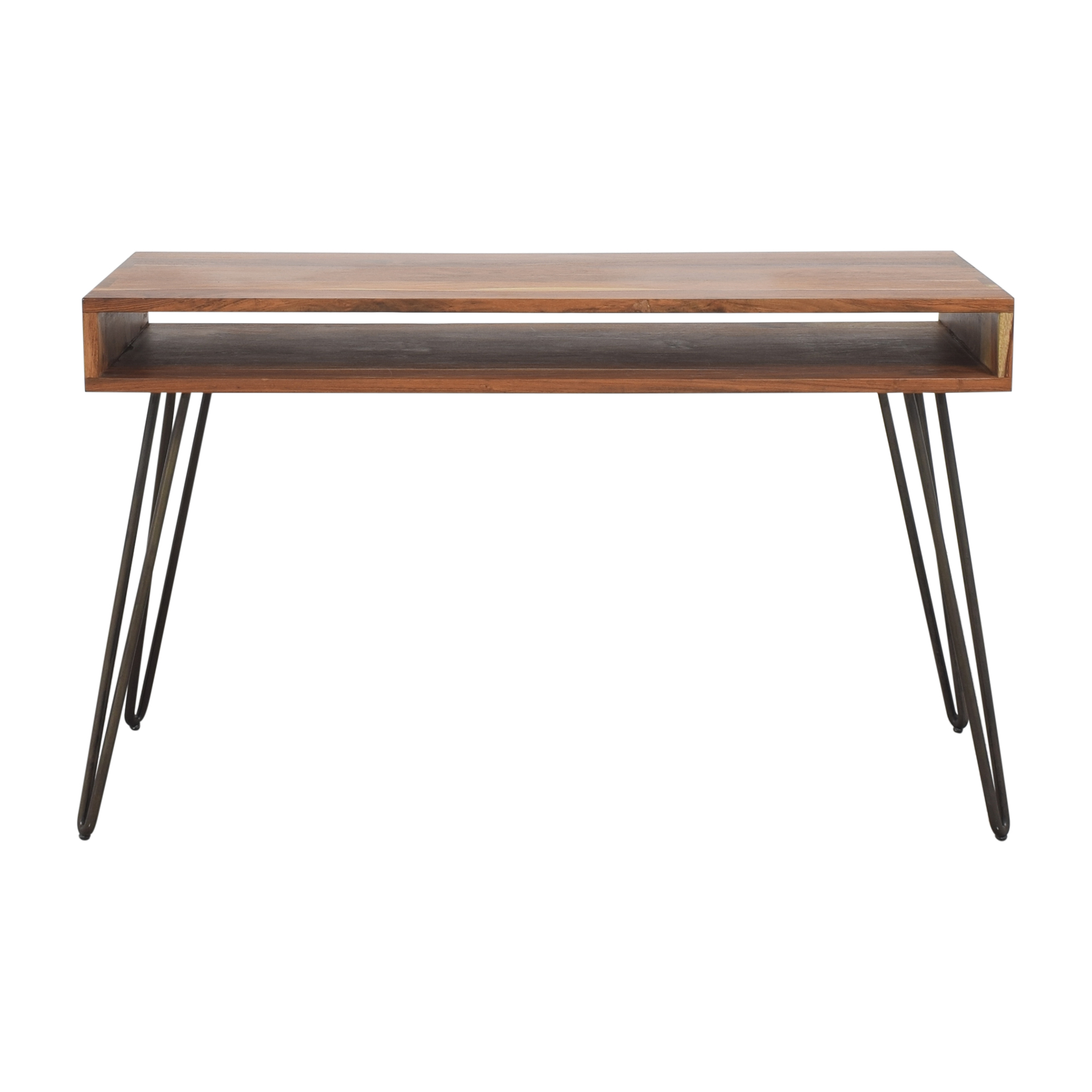 Brooklyn City Furniture Brooklyn City Furniture Ciao Desk discount