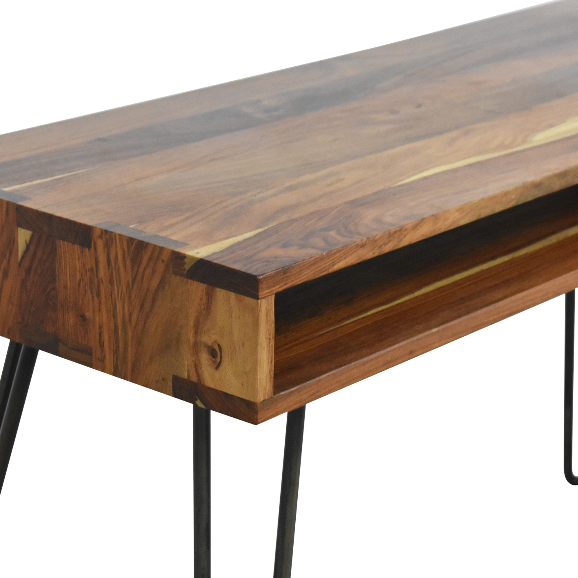 Brooklyn City Furniture Brooklyn City Furniture Ciao Desk nj