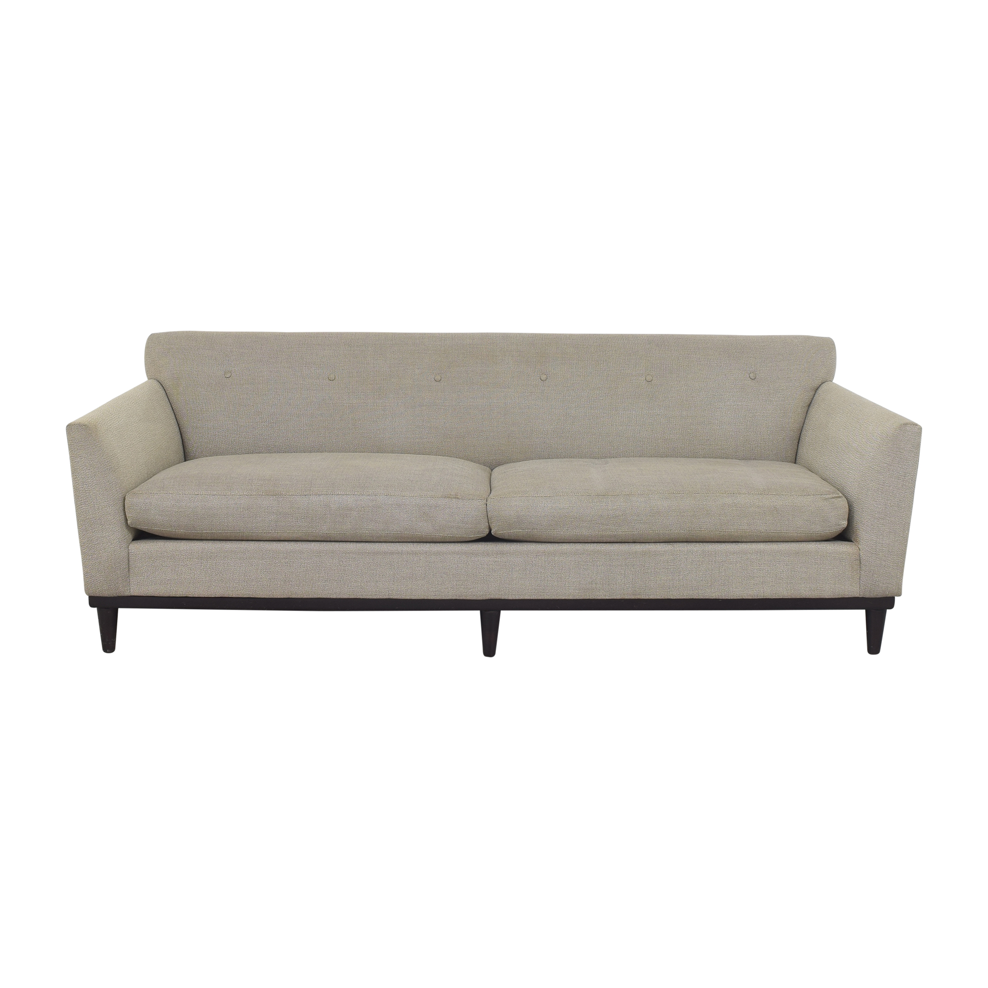 Room & Board Room & Board Eugene Sofa ct