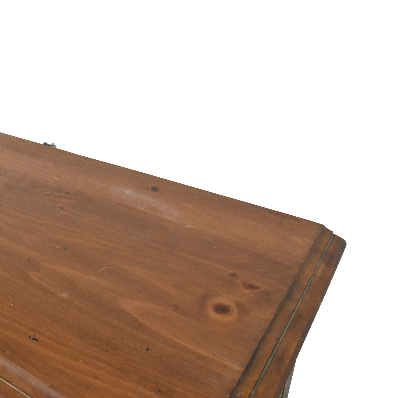 buy Ethan Allen Ethan Allen Triple Dresser online