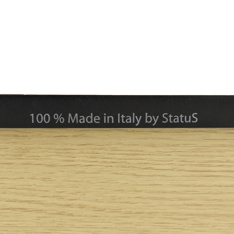StatuS StatuS Caprice Nightstand on sale