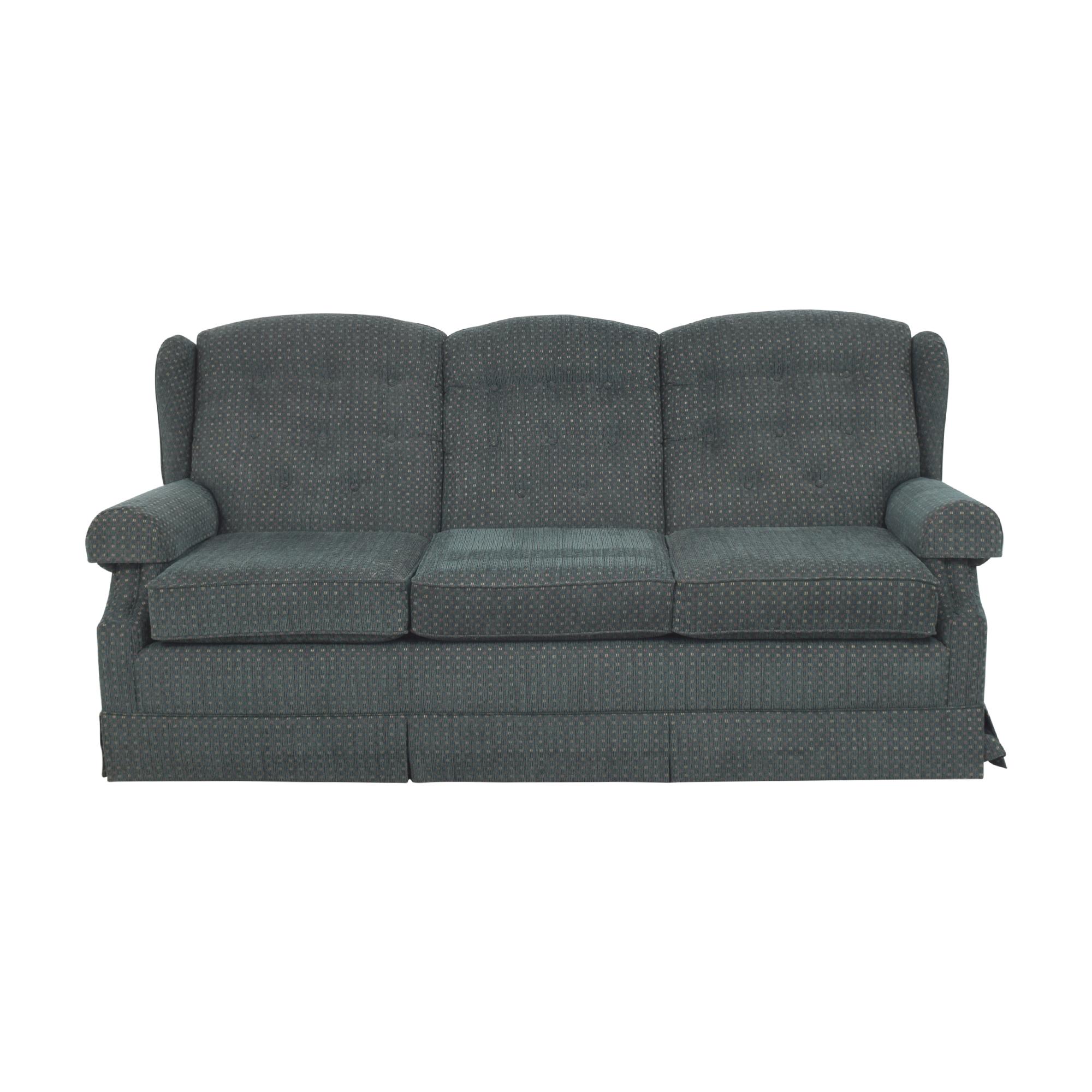 La-Z-Boy La-Z-Boy Tufted Sofa  Classic Sofas