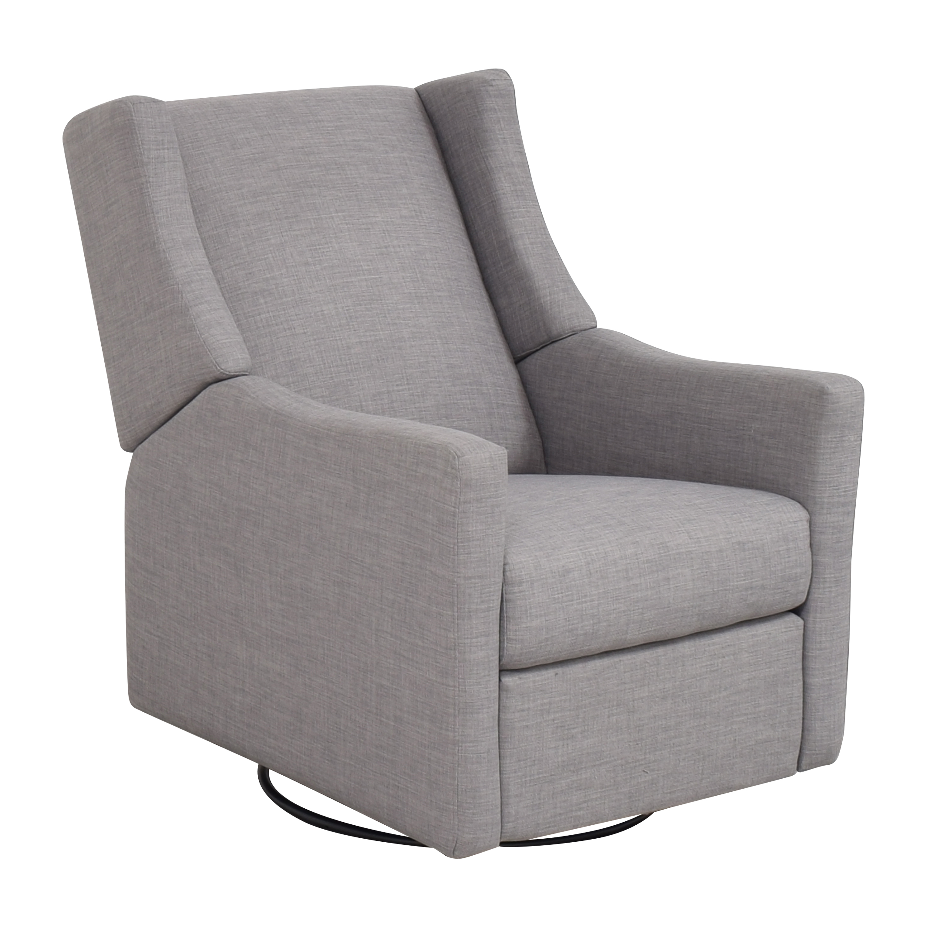 Sears Sears Power Recliner ct