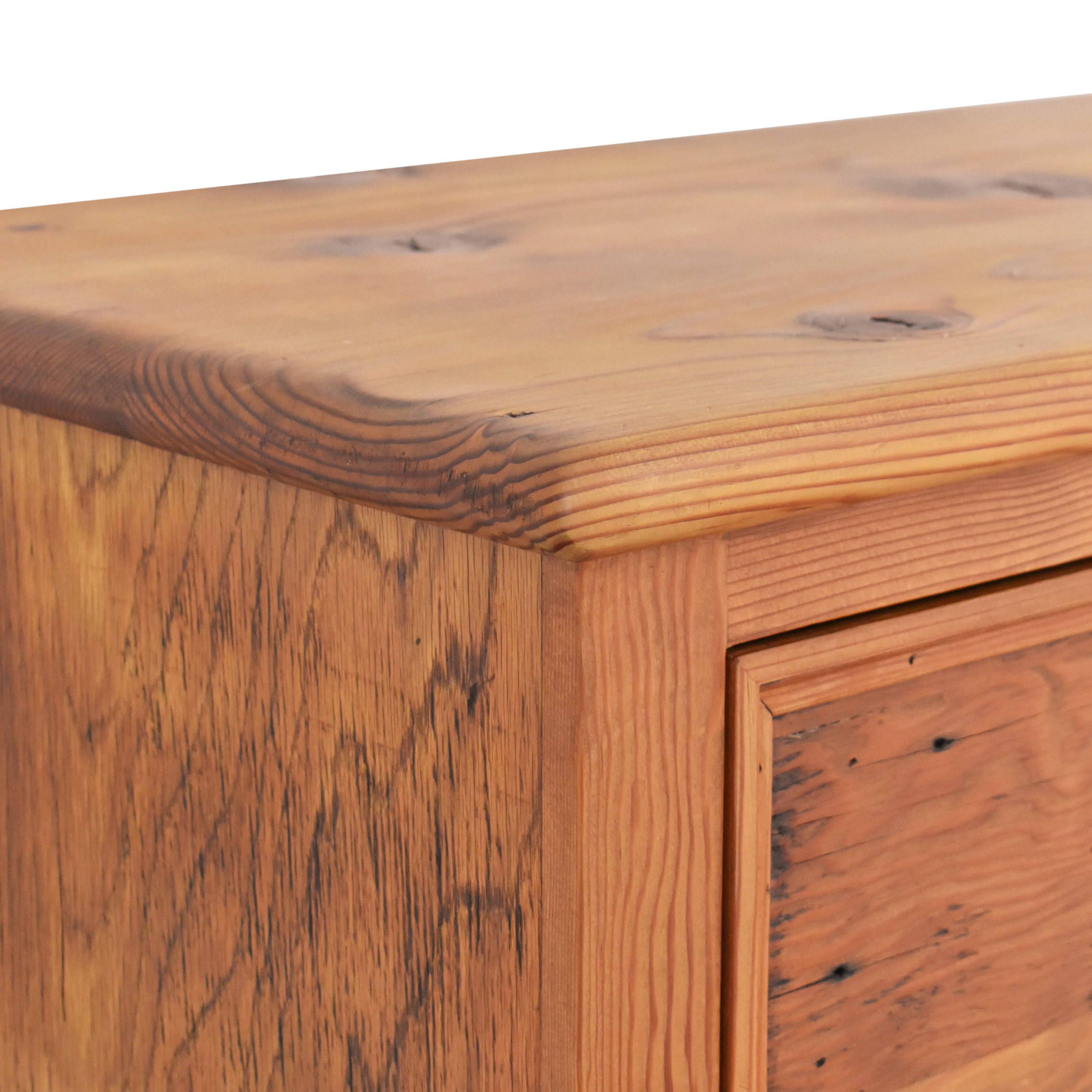 shop Eight Drawer Chest