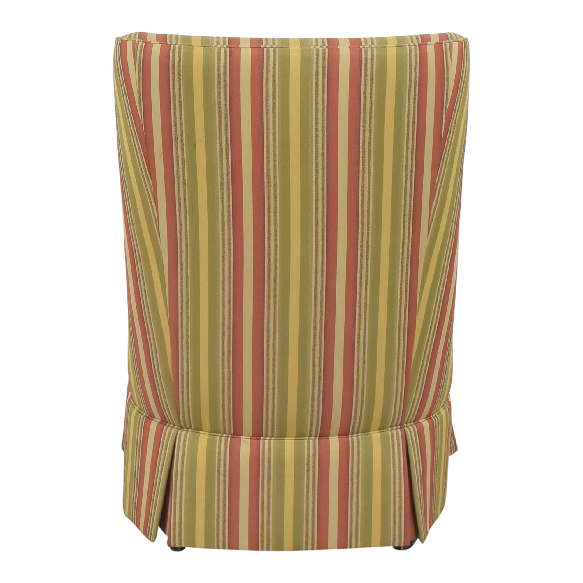 shop Theodore Alexander Theodore Alexander Althorp Living History Accent Chair online