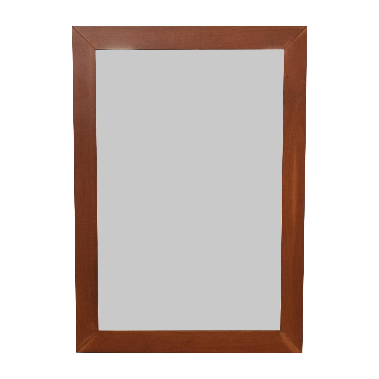 buy Framed Wall Mirror  Mirrors