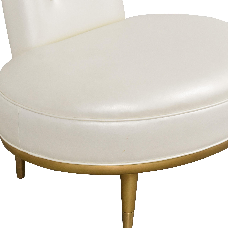 buy Kravet Haines Chair Kravet
