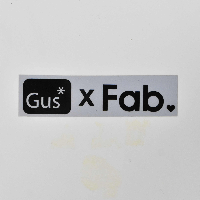 buy Gus Modern Gus x Fab Manhattan Coffee Table Gus Modern