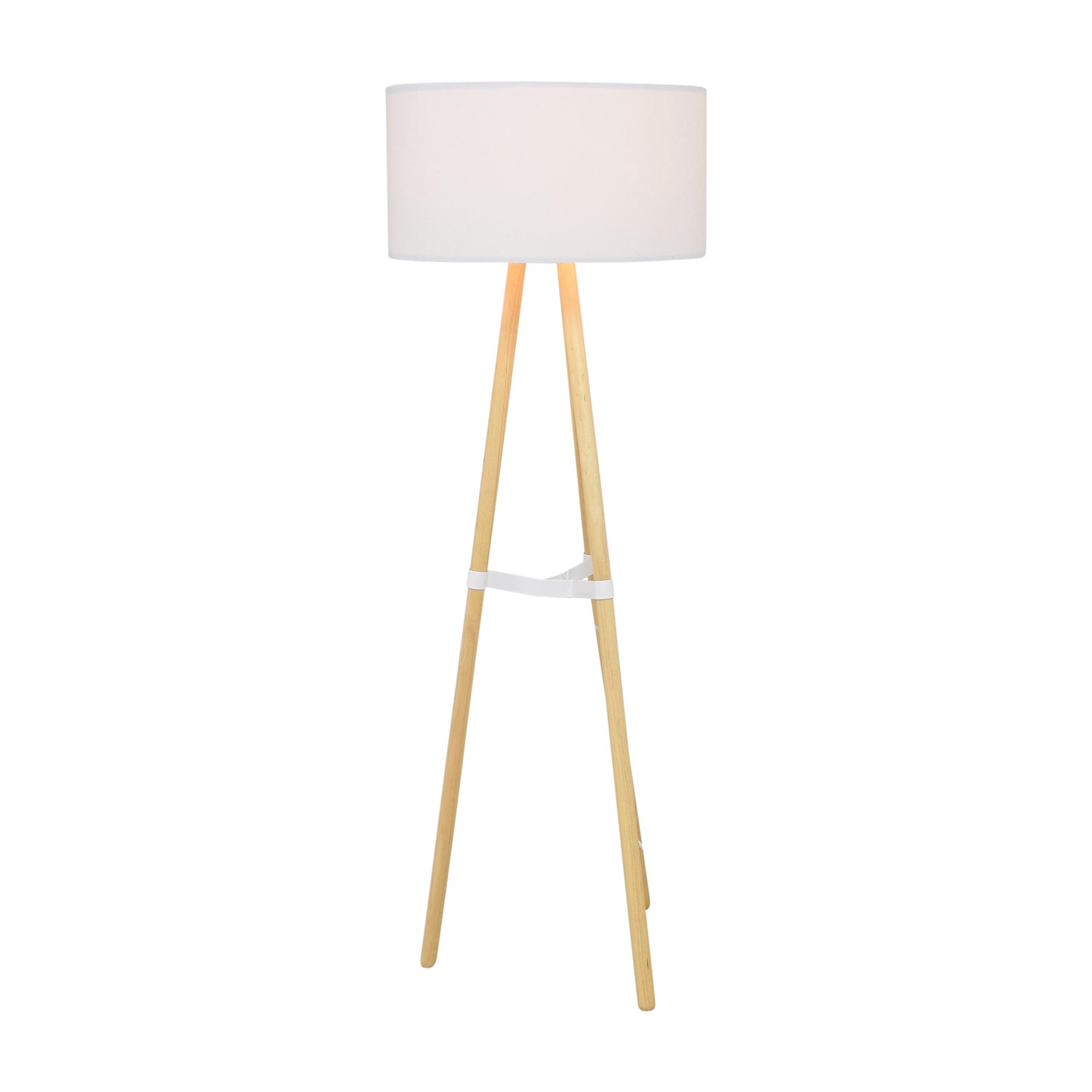 Gus Modern Gus Modern Gus x Fab Floor Lamp on sale