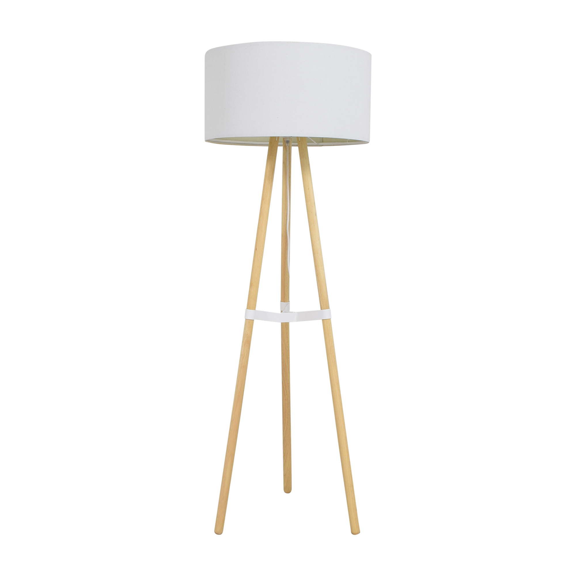 buy Gus Modern Gus x Fab Floor Lamp Gus Modern Decor