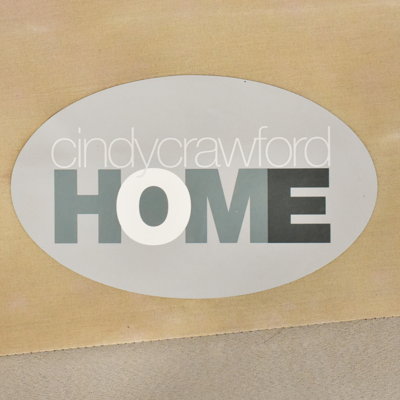 Cindy Crawford Home Cindy Crawford Home Metropolis Sectional Sofa on sale