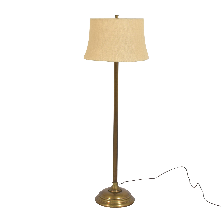 Decorative Standing Floor Lamp sale