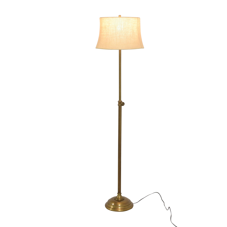 Decorative Standing Floor Lamp dimensions