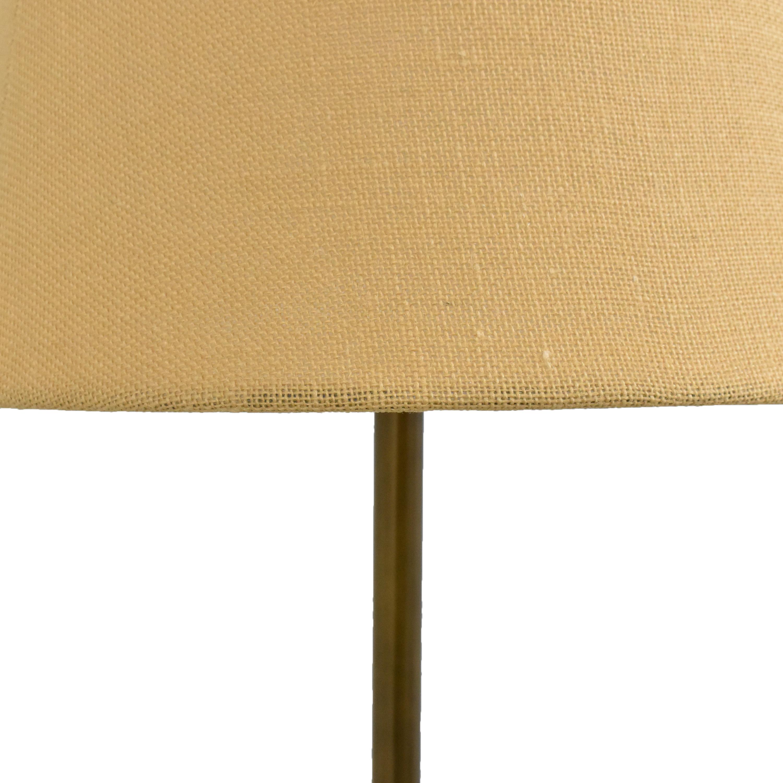 Decorative Standing Floor Lamp / Lamps