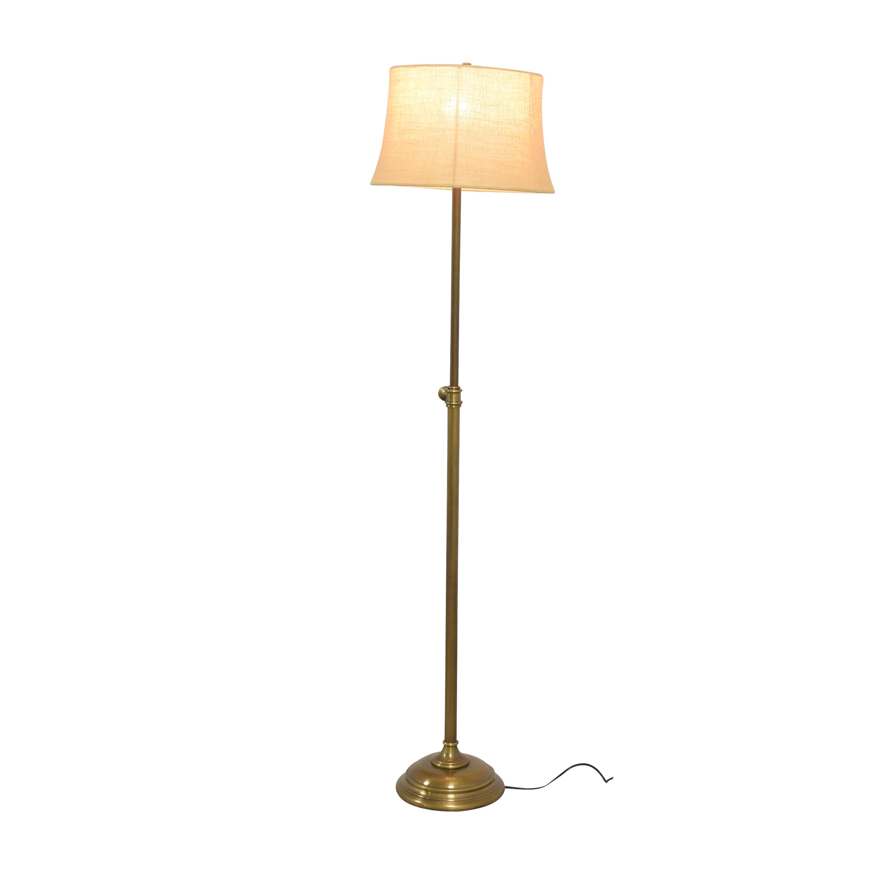 Decorative Standing Floor Lamp discount