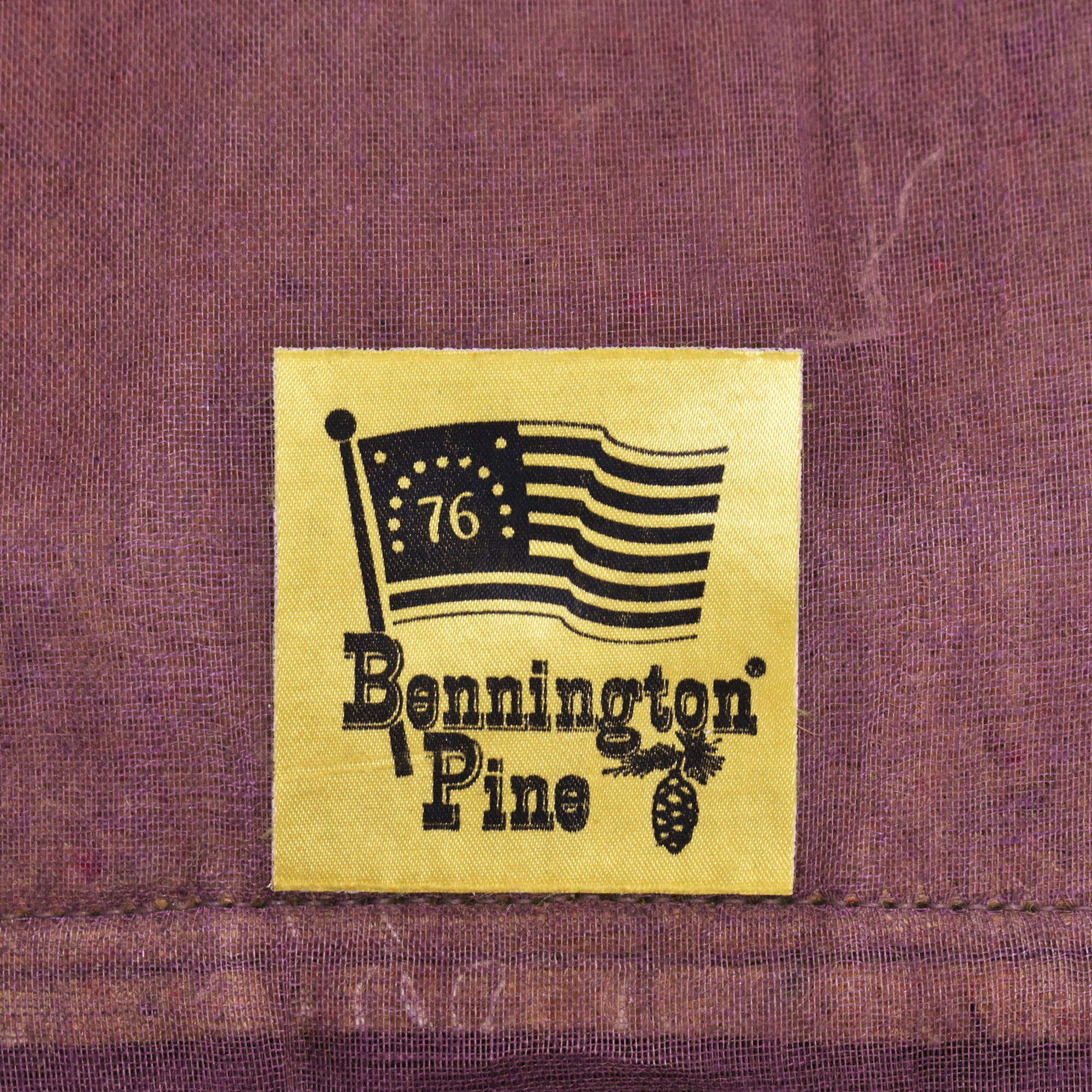 buy Bennington Pine Button Tufted Club Chair Bennington Pine Accent Chairs