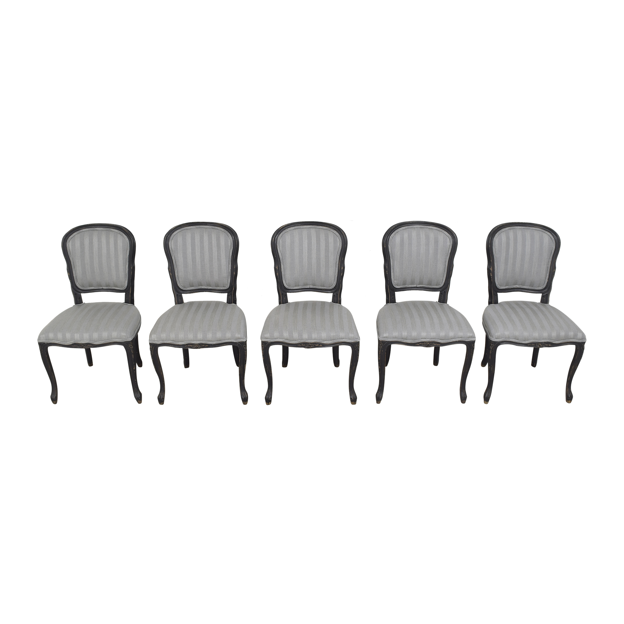 shop Four Hands Four Hands Orleans Dining Chairs online