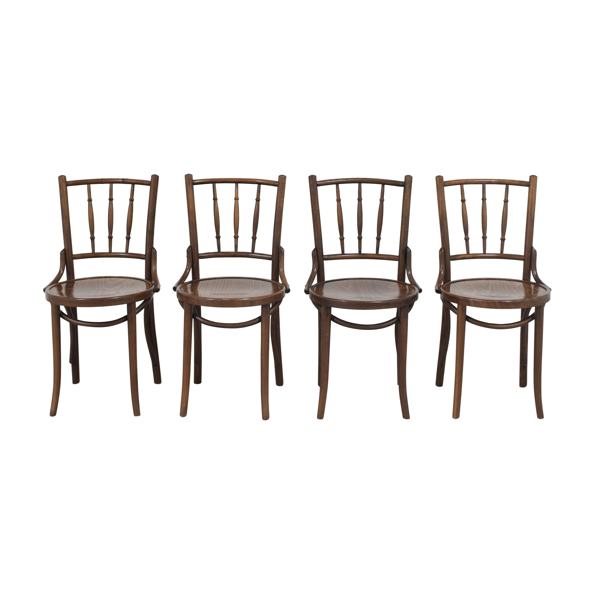 shop Mid-Century Dining Chairs  Dining Chairs