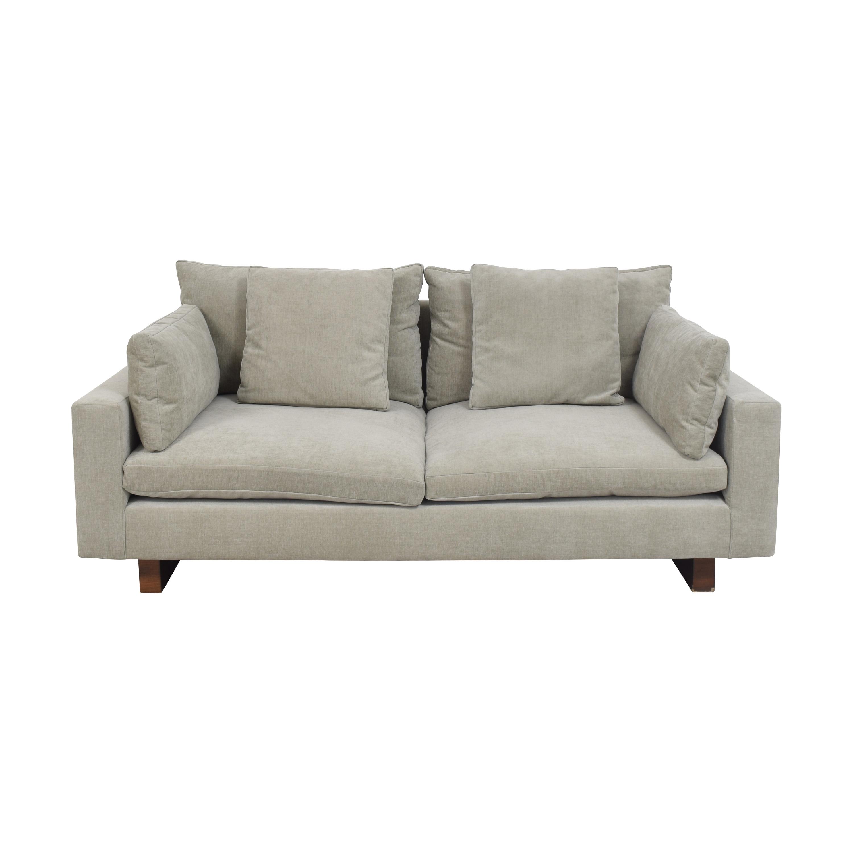 buy West Elm West Elm Harmony Sofa online