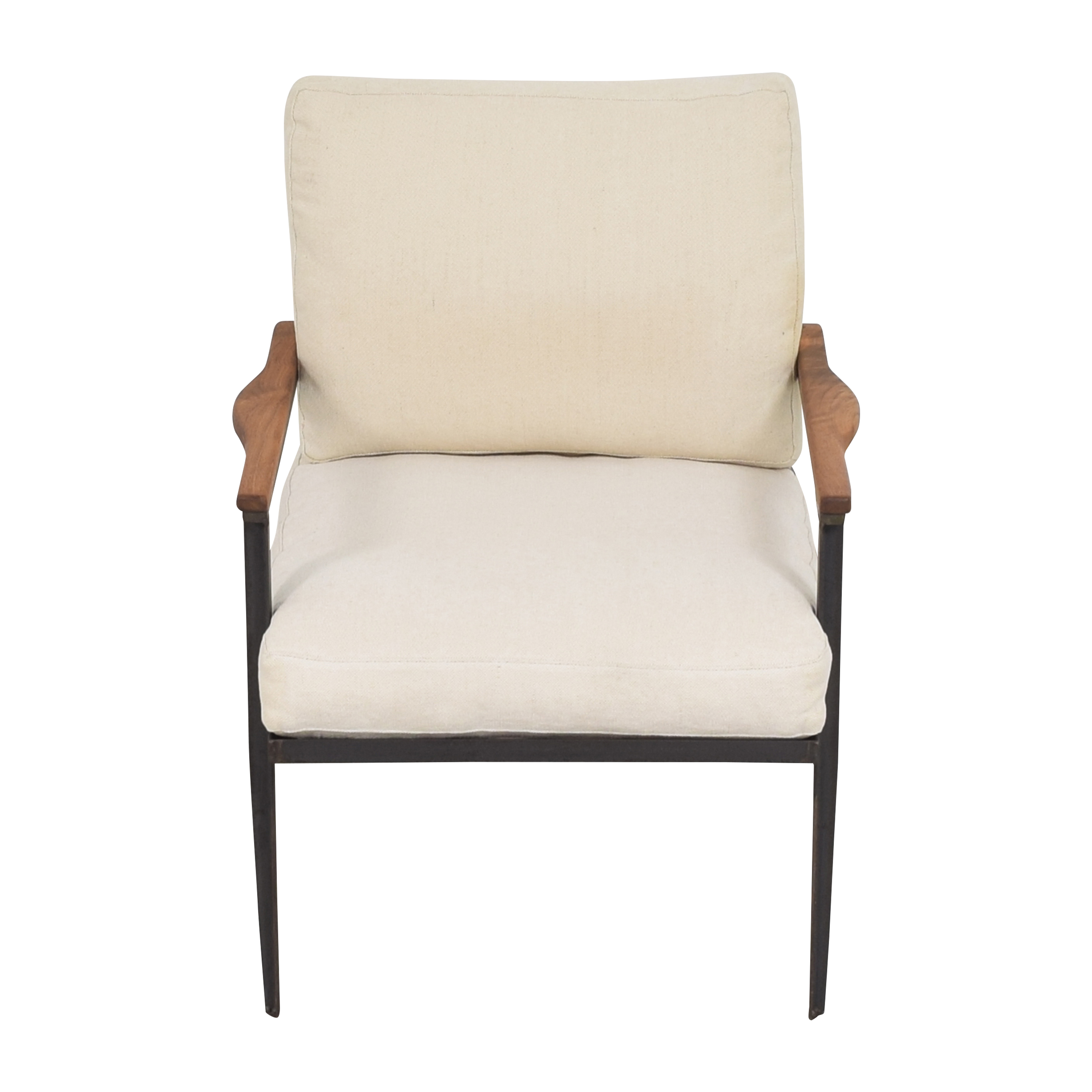 Cisco Brothers Cisco Brothers Alcott Chair coupon