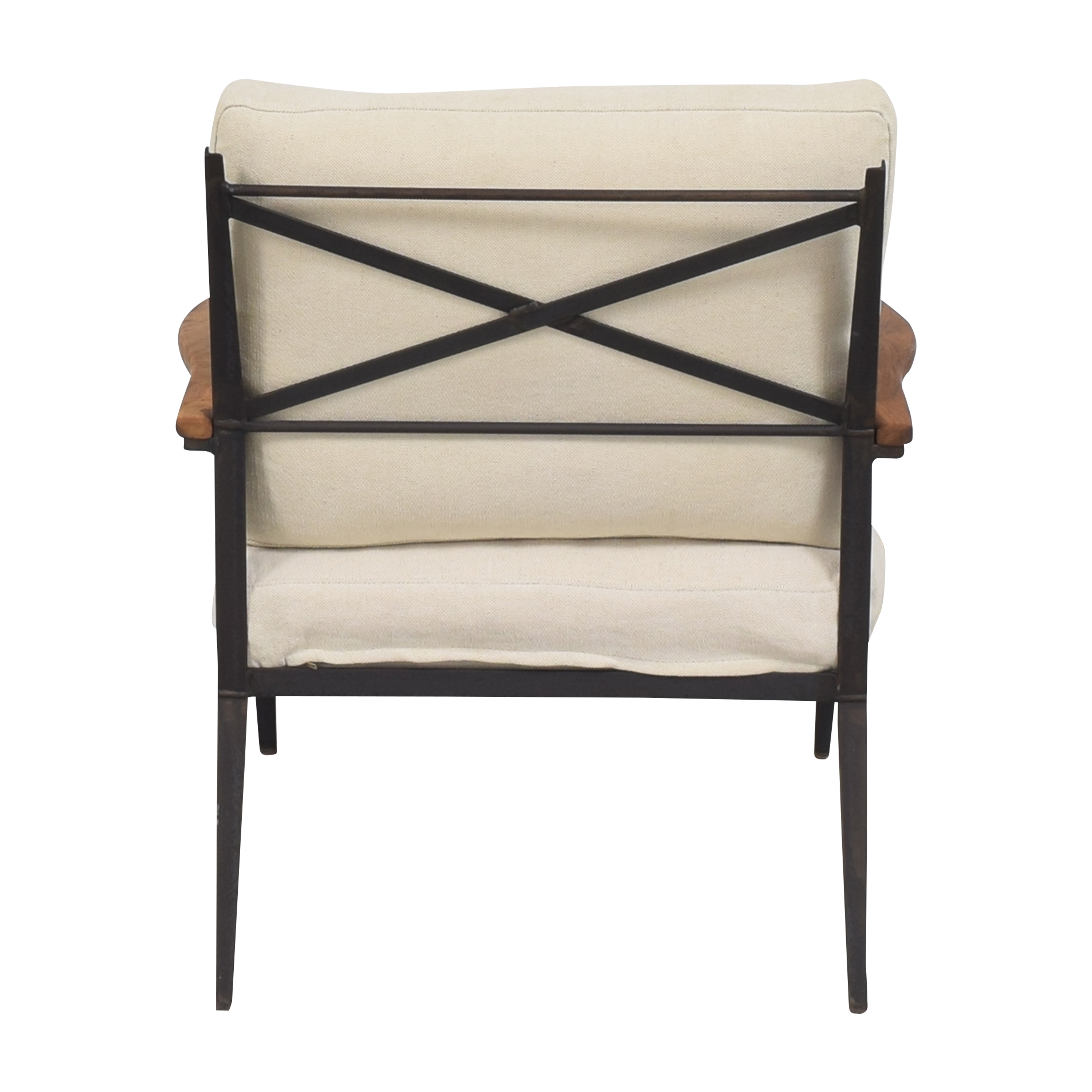 buy Cisco Brothers Cisco Brothers Alcott Chair online
