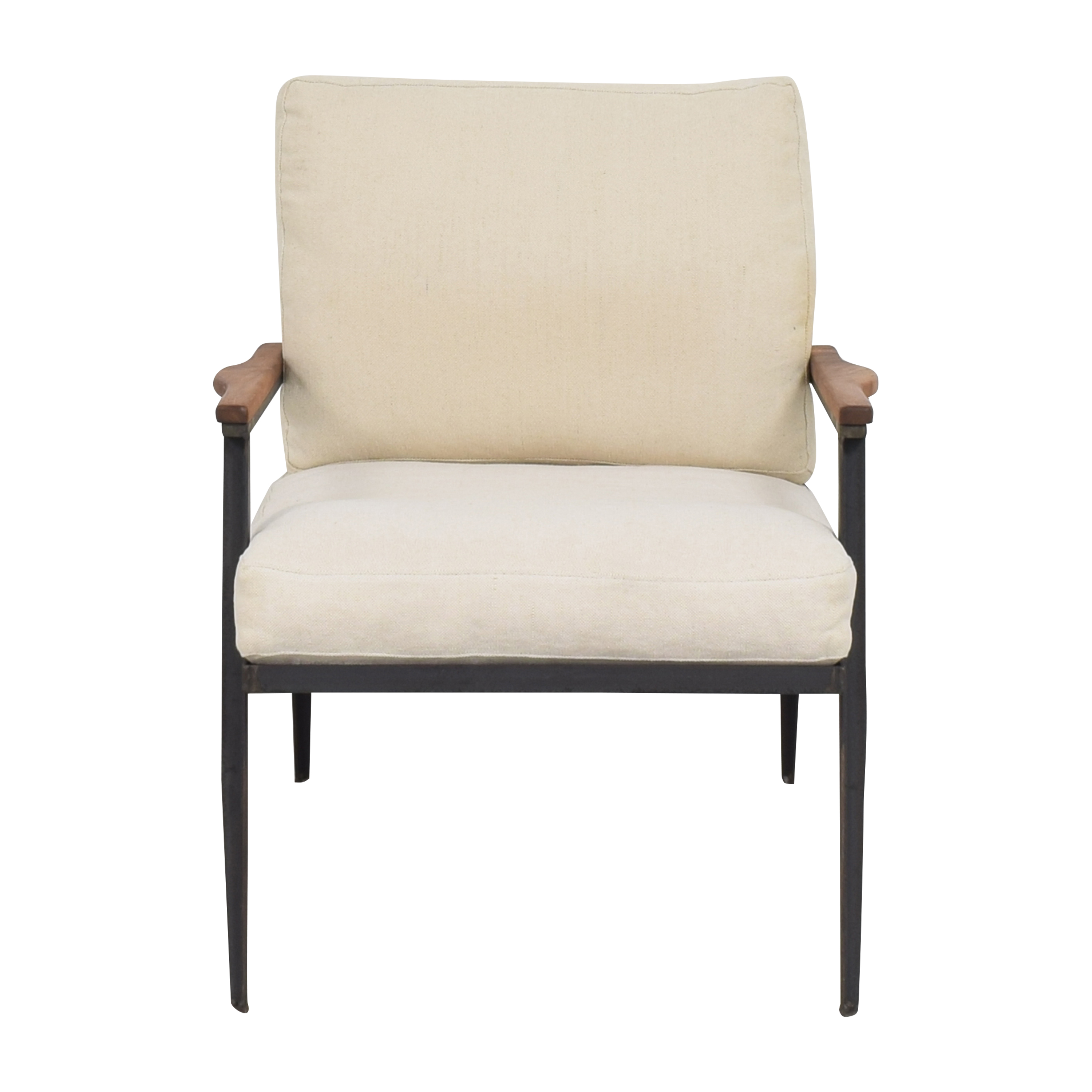 Cisco Brothers Cisco Brothers Alcott Chair price