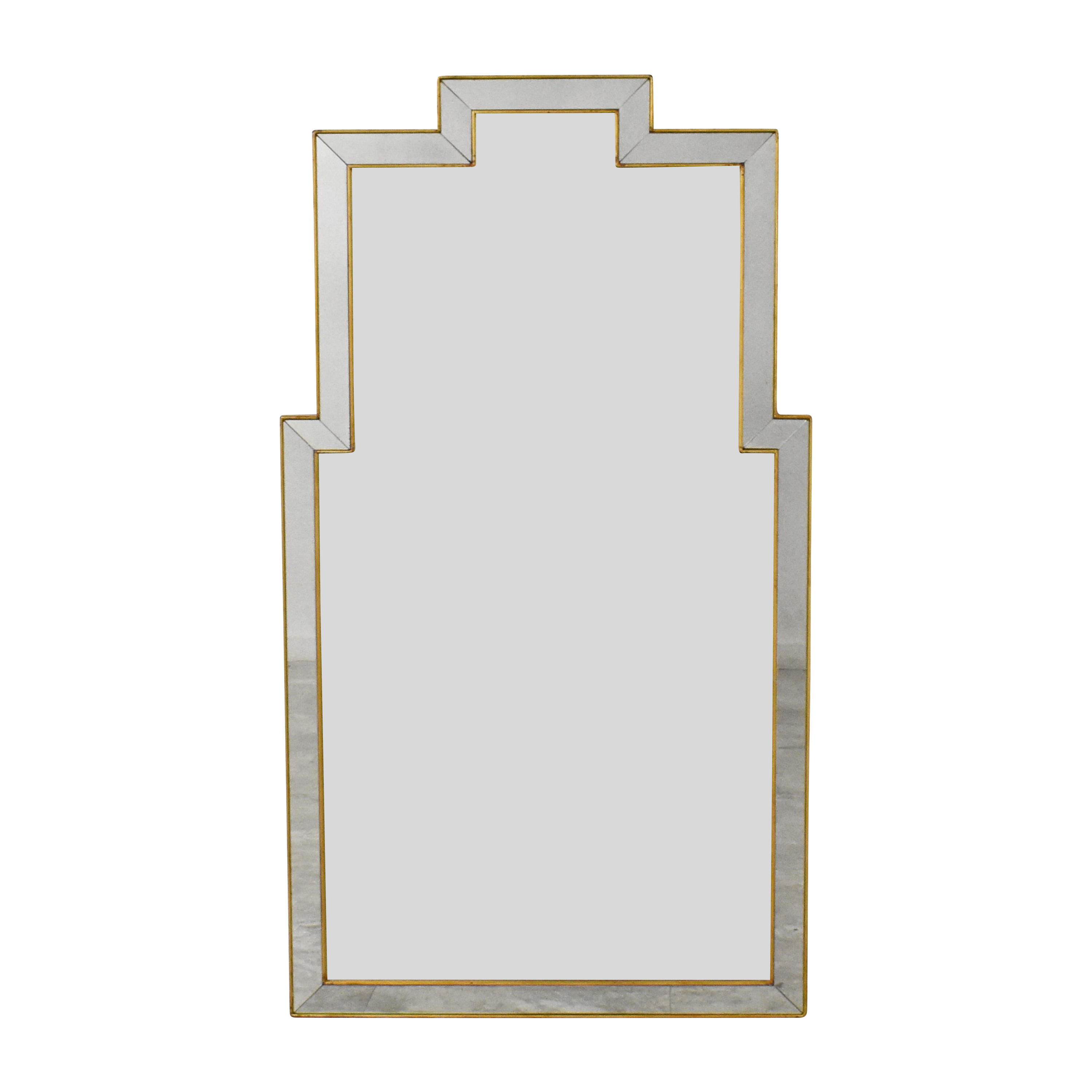 Hickory White Lillian August for Hickory White Athena Mirror price