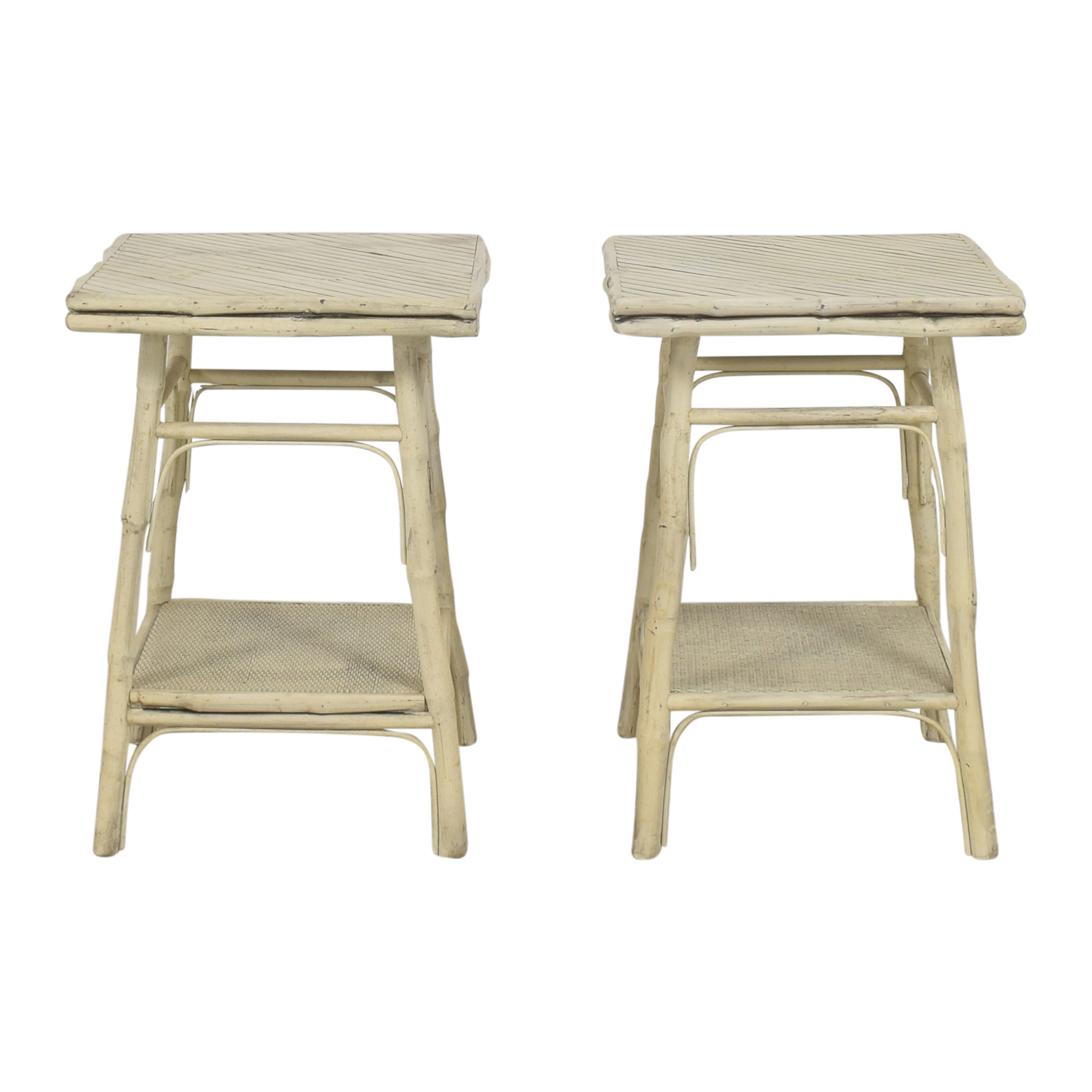 shop Seaside End Tables  End Tables