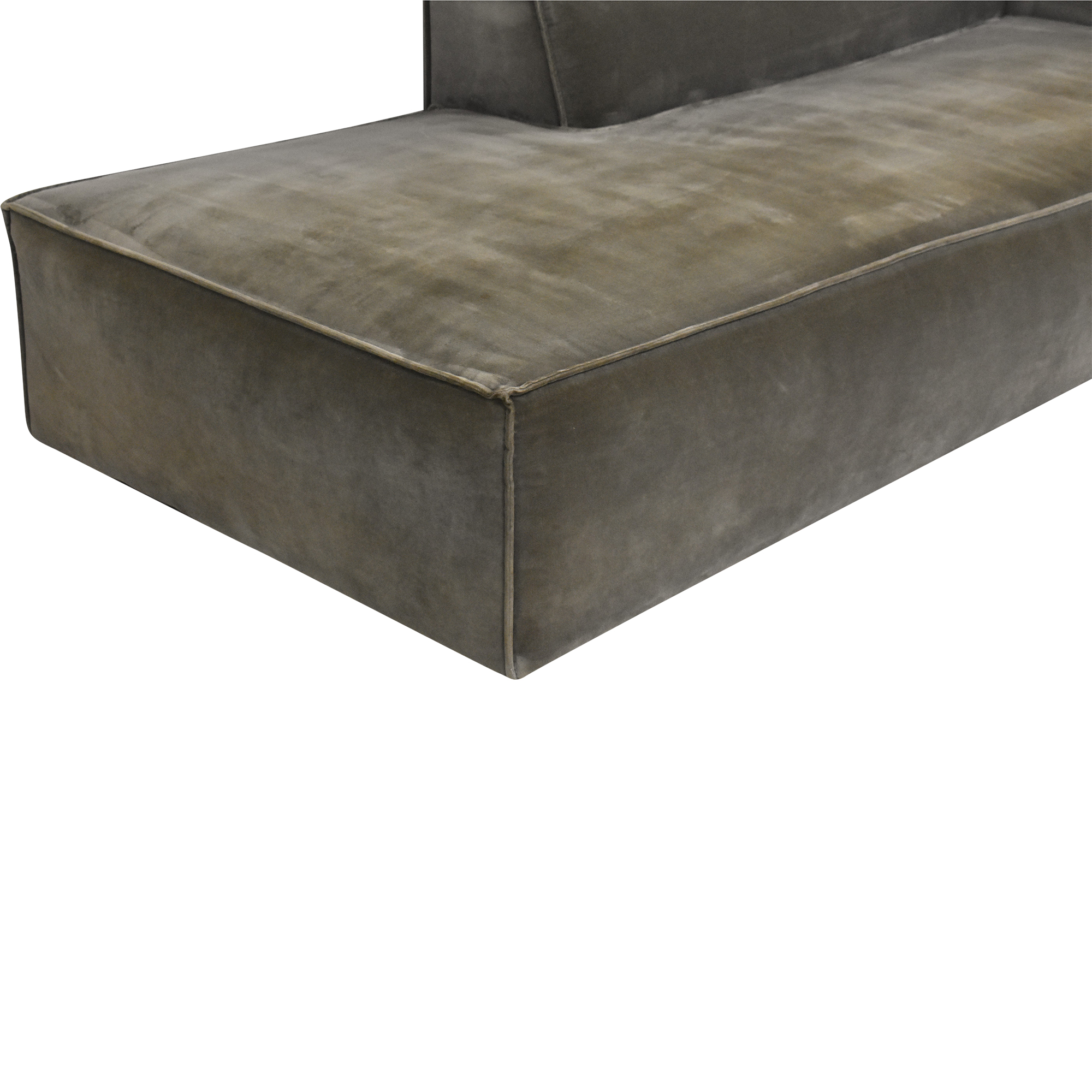 buy Nathan Anthony Chaise Lounge Nathan Anthony Chaises