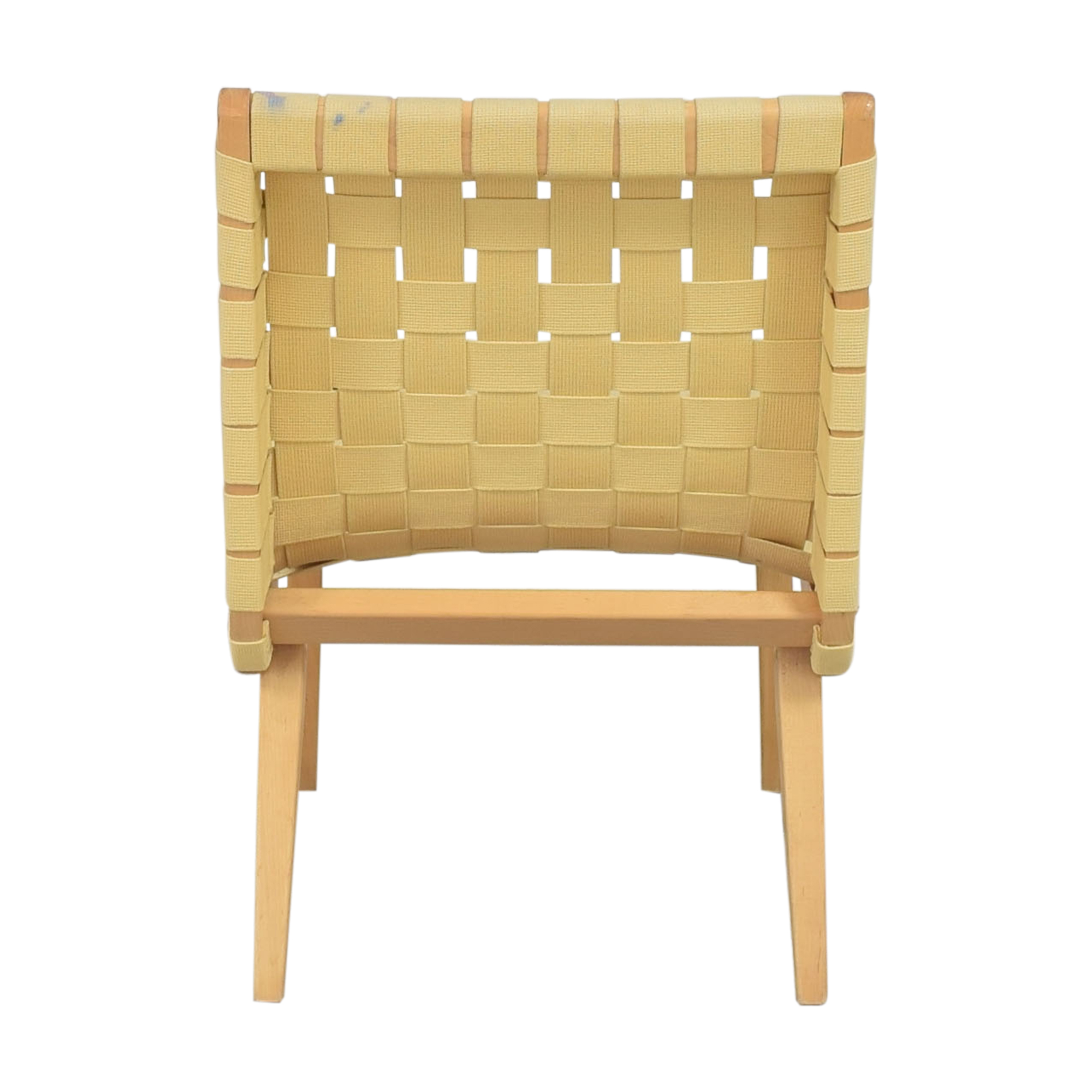 shop Knoll Knoll Risom Lounge Chair online
