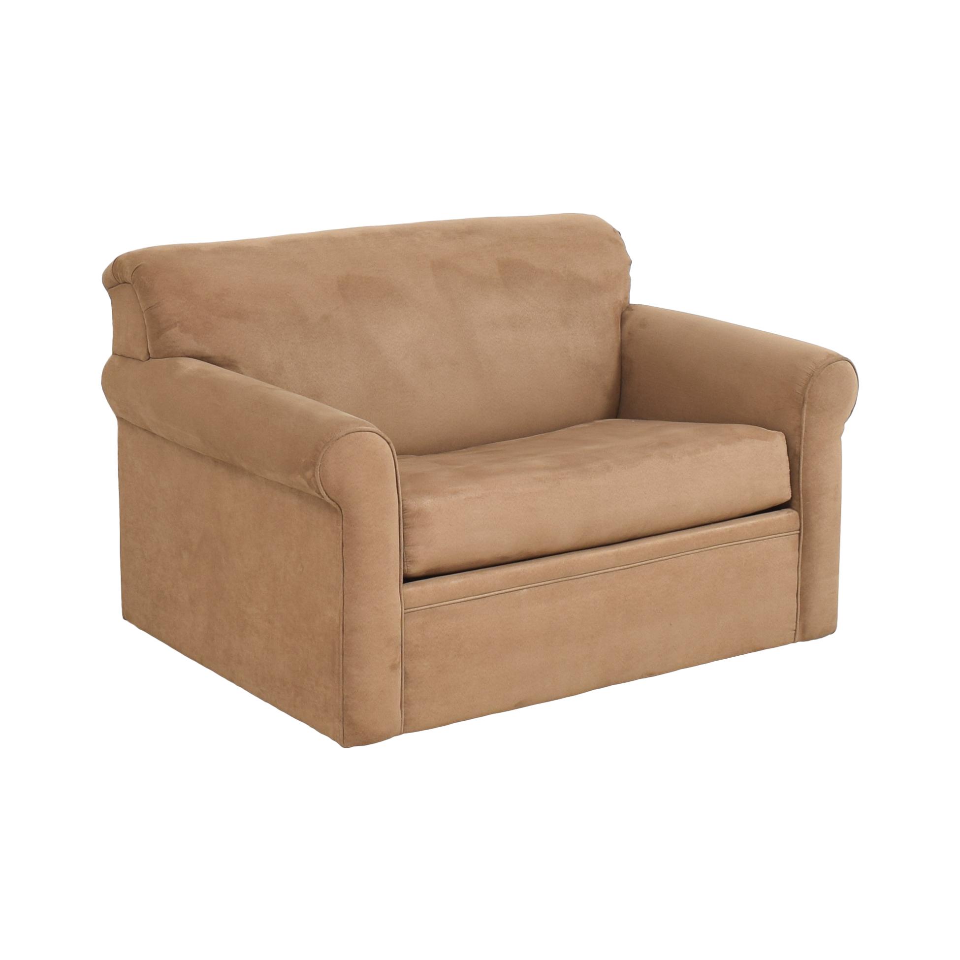 Overnight Sofa Overnight Sofa Sleeper Chair price