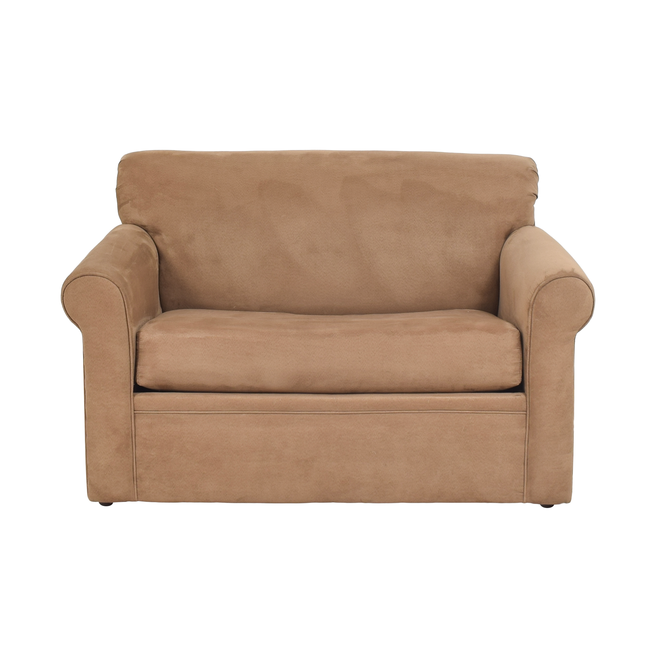Overnight Sofa Overnight Sofa Sleeper Chair discount