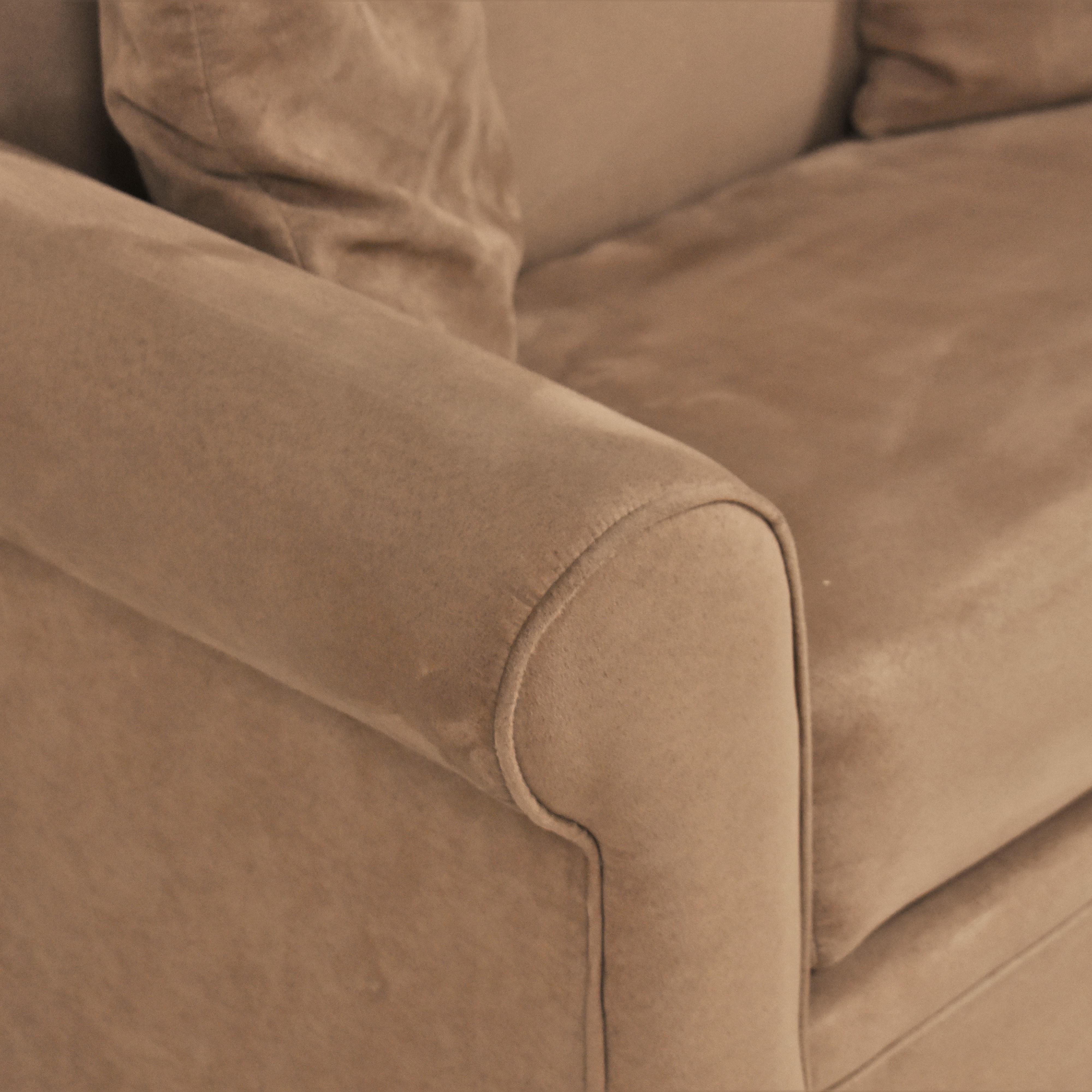buy Overnight Sofa Sleeper Chair Overnight Sofa Sofas