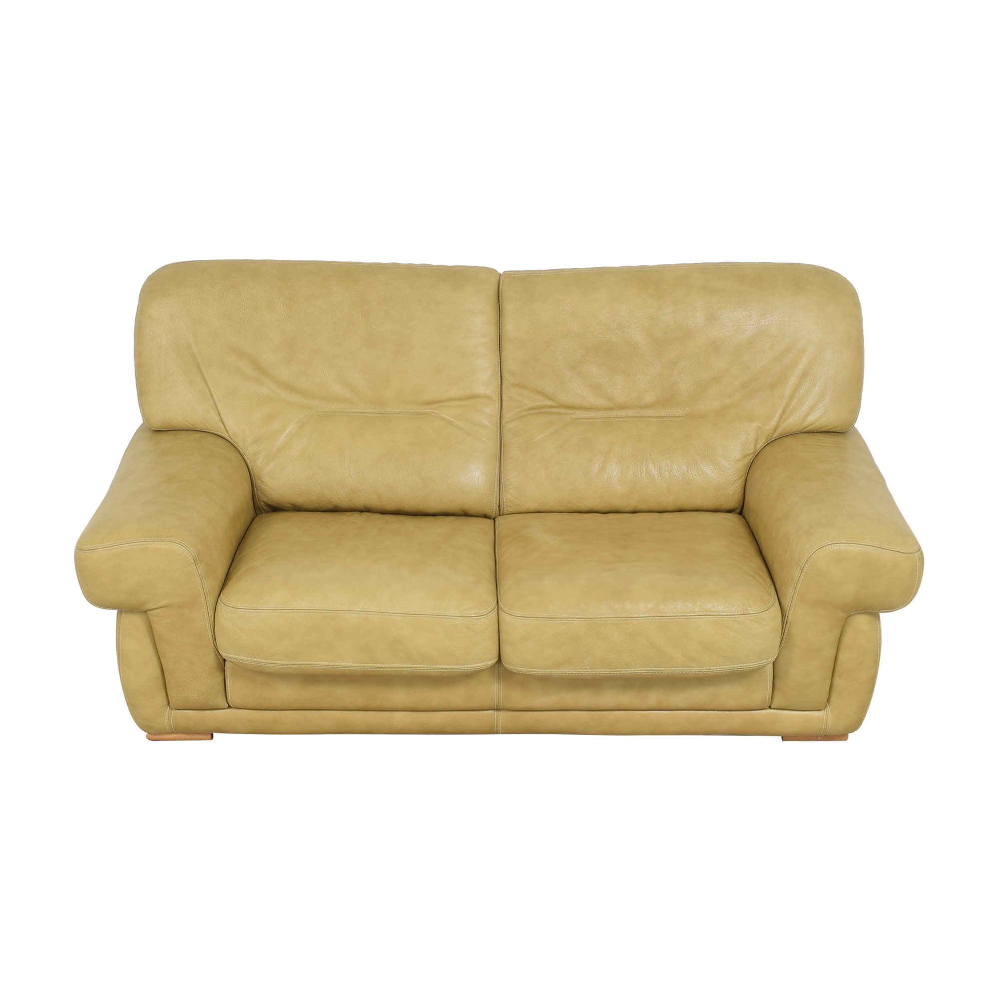Formitalia Formitalia DIDI Collection Loveseat ma